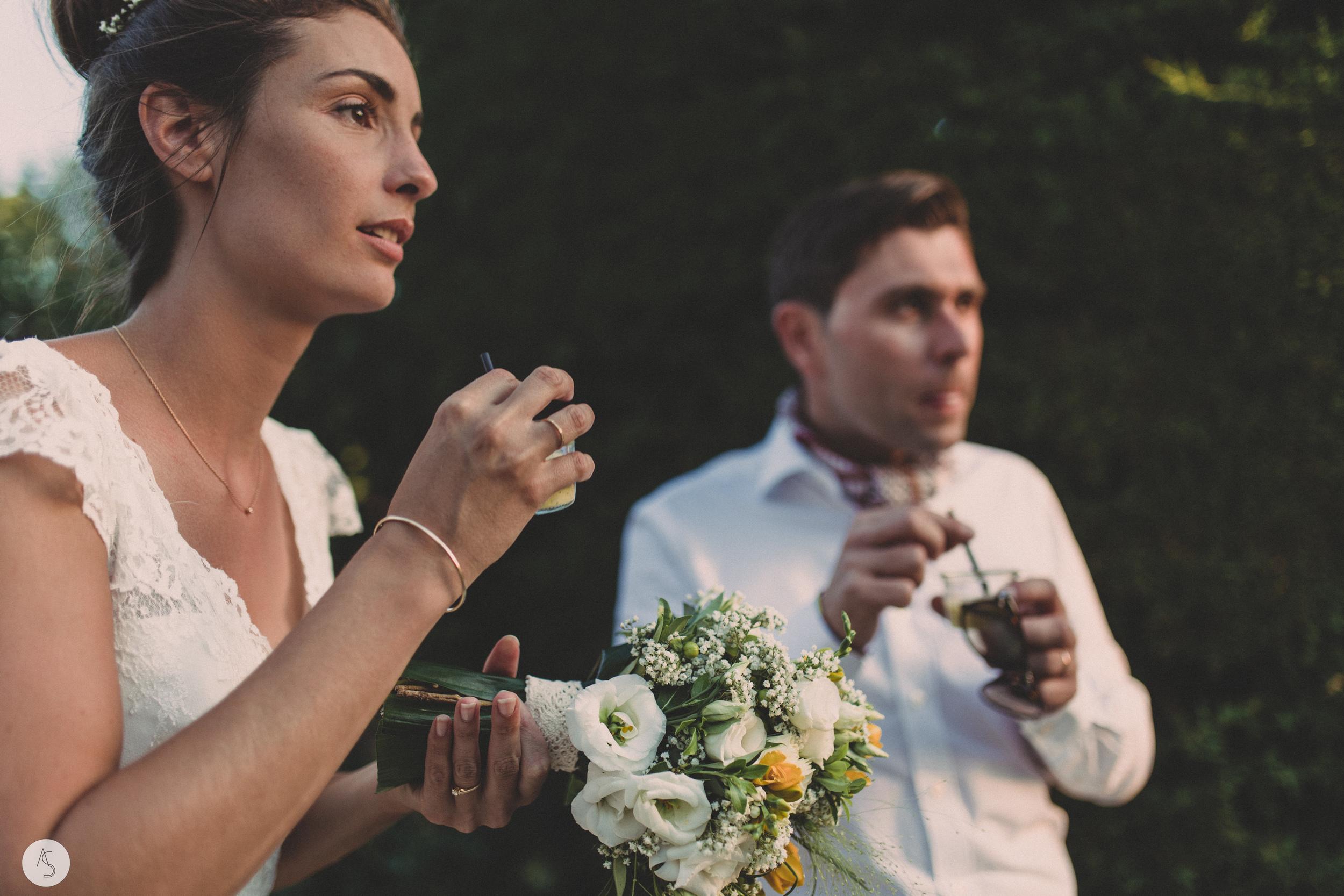 Photographe mariage Provence-117.jpg