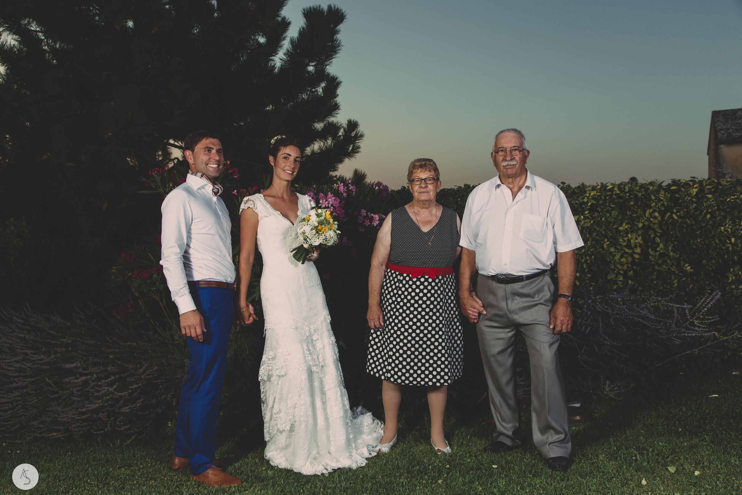Photographe mariage Provence-123.jpg