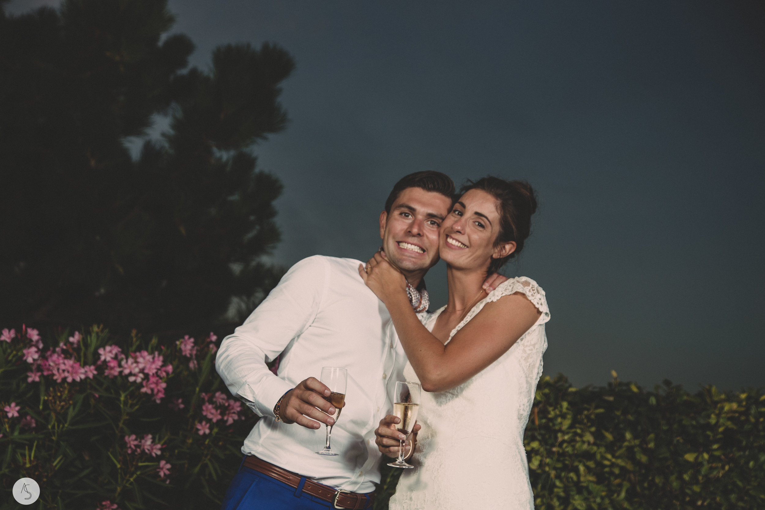 Photographe mariage Provence-125.jpg