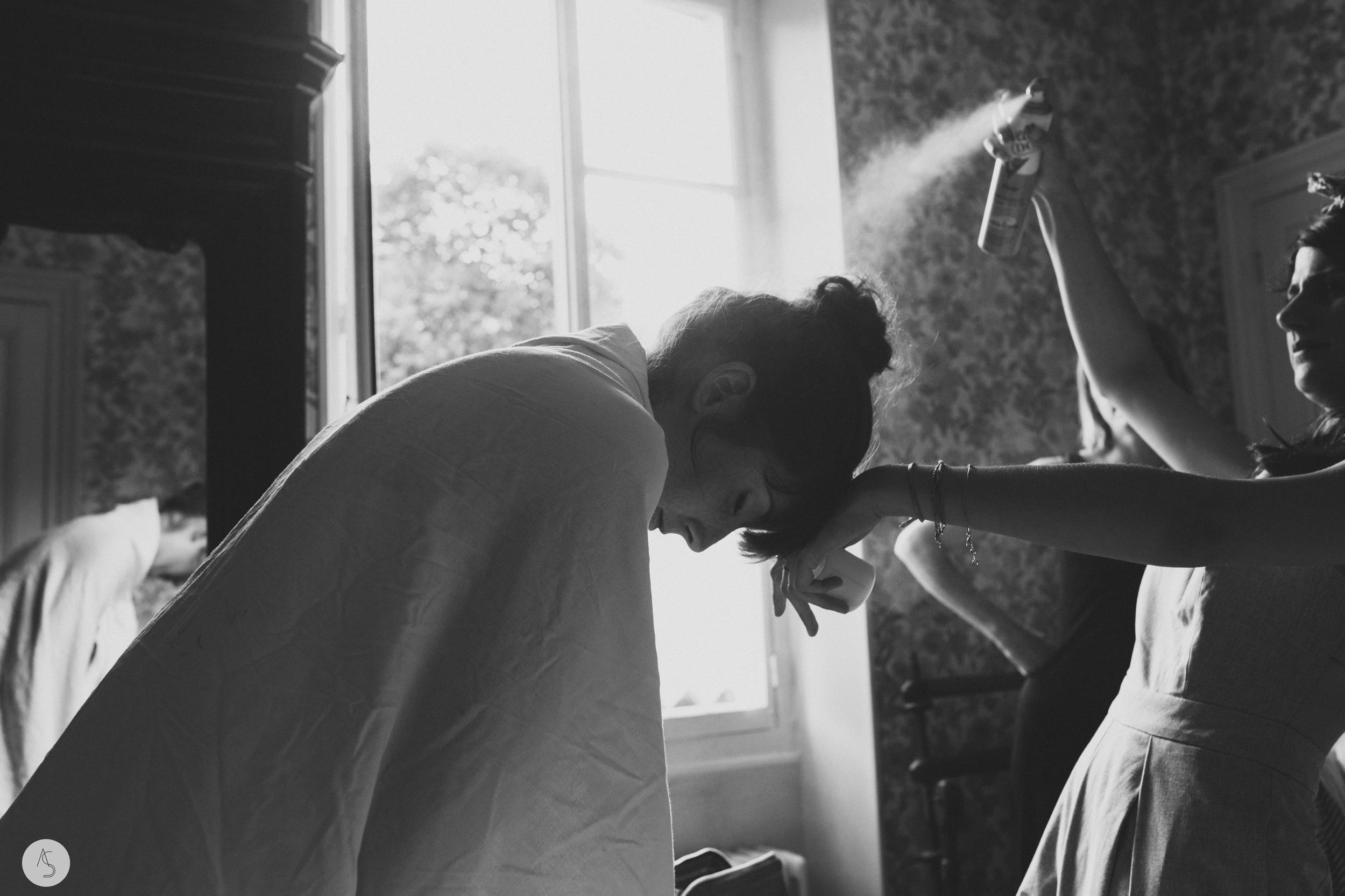 Mariage boheme Grenoble-41.jpg
