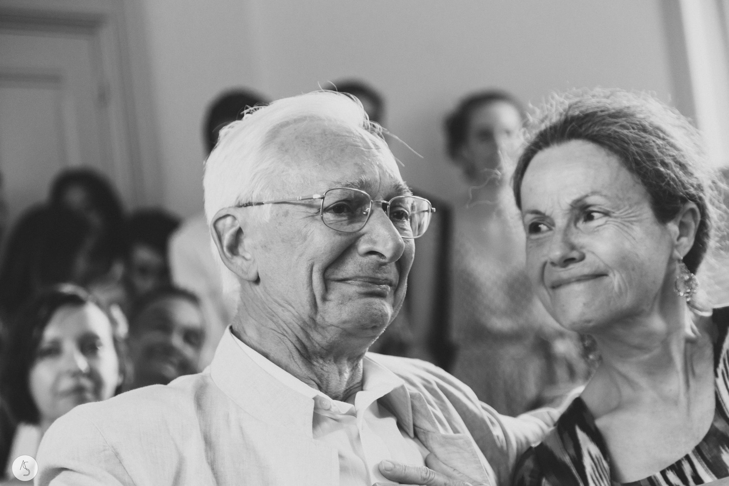 Mariage boheme Grenoble-71.jpg