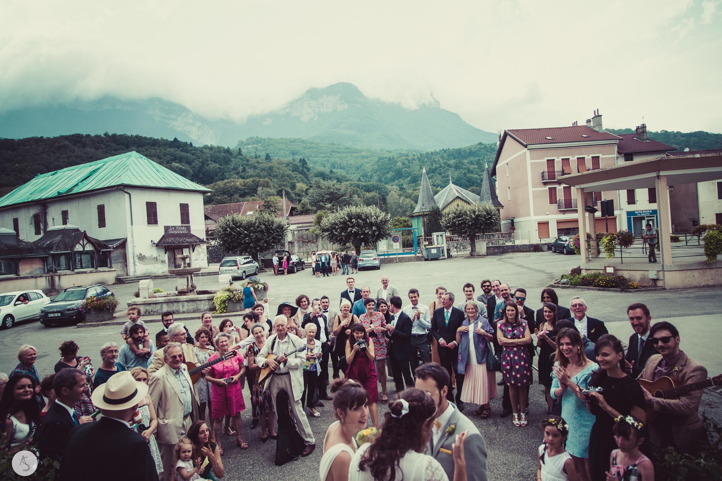 Mariage boheme Grenoble-81.jpg