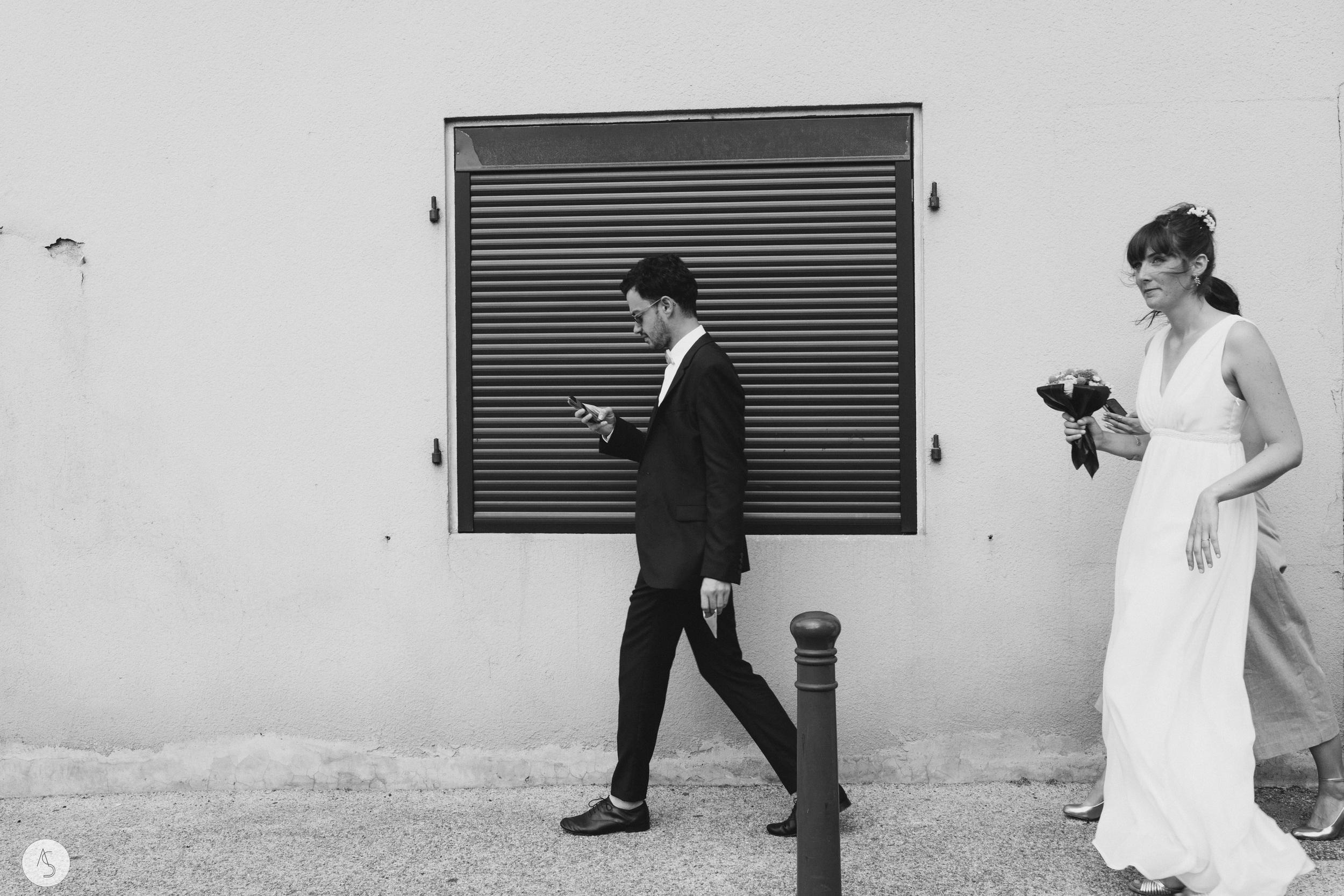 Mariage boheme Grenoble-85.jpg