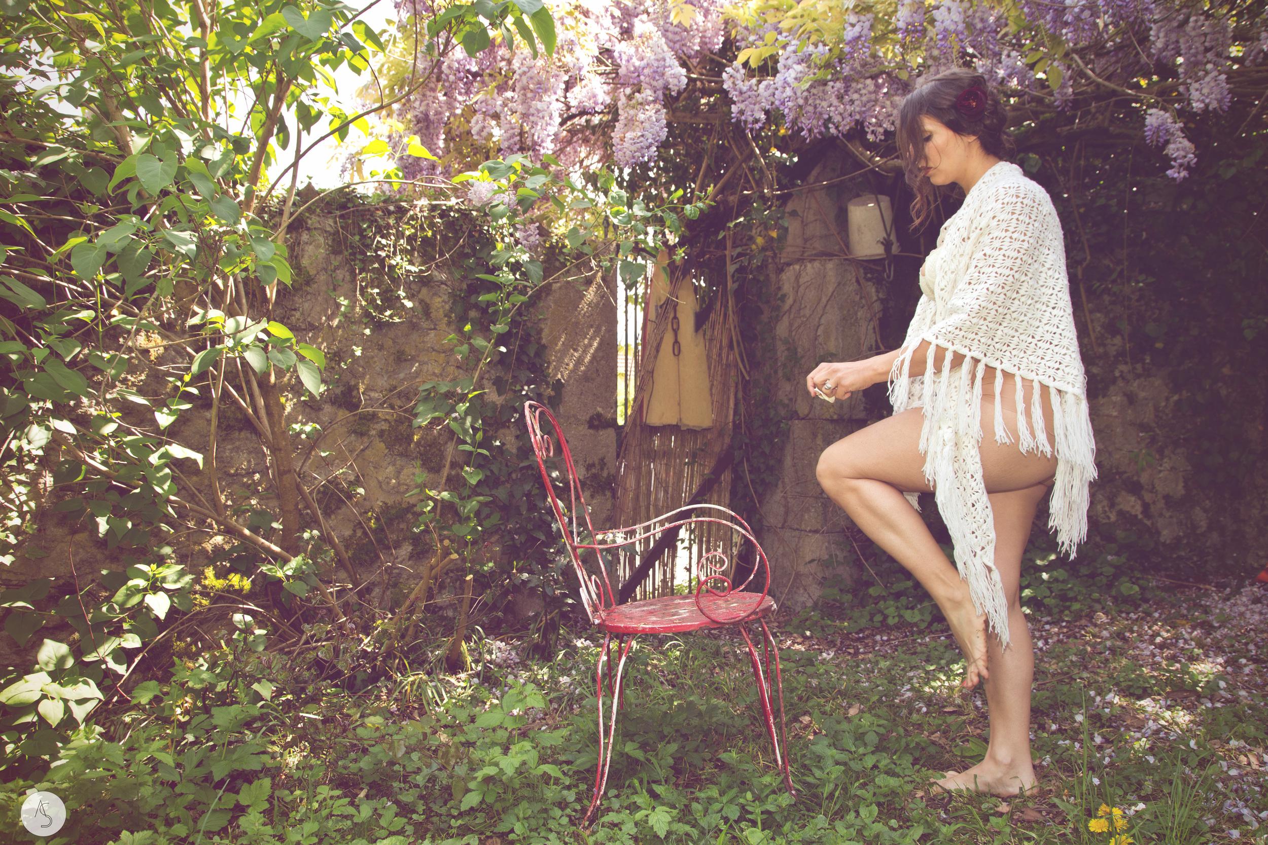 Photographe Boudoir Grenoble-7.jpg