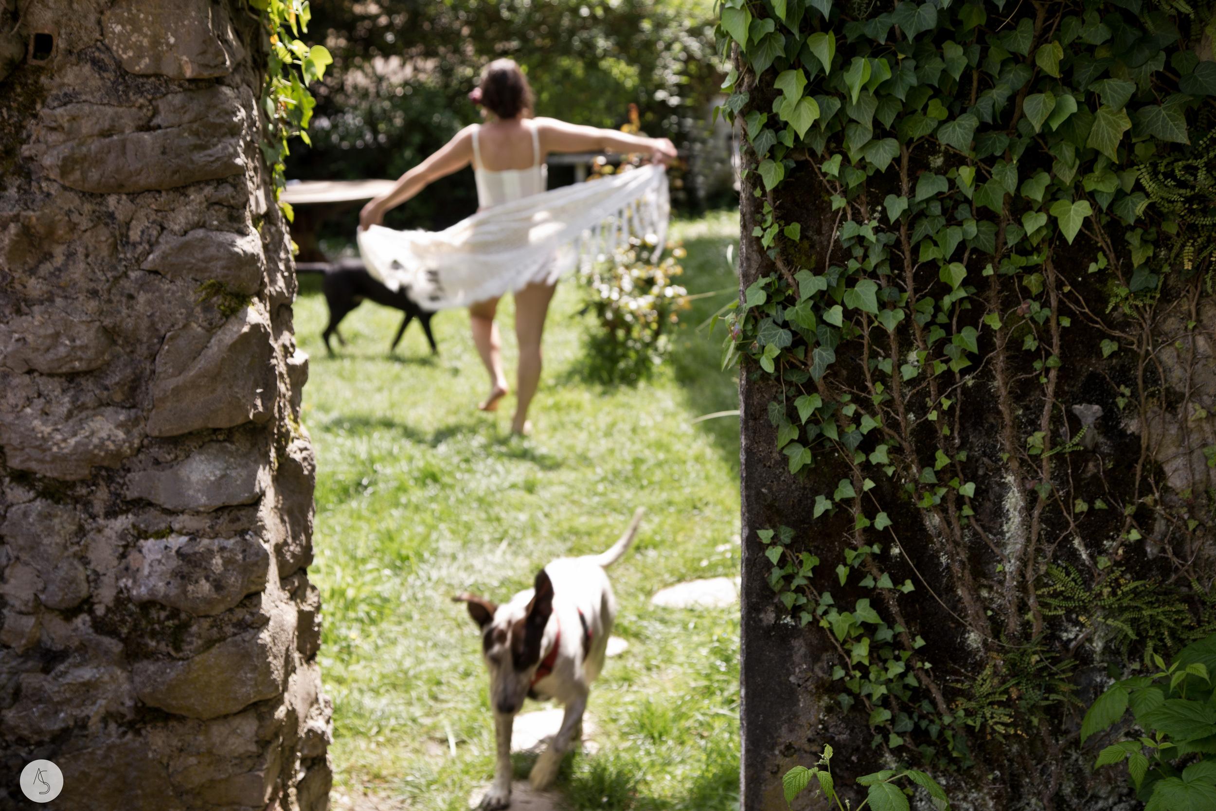 Photographe Boudoir Grenoble-9.jpg