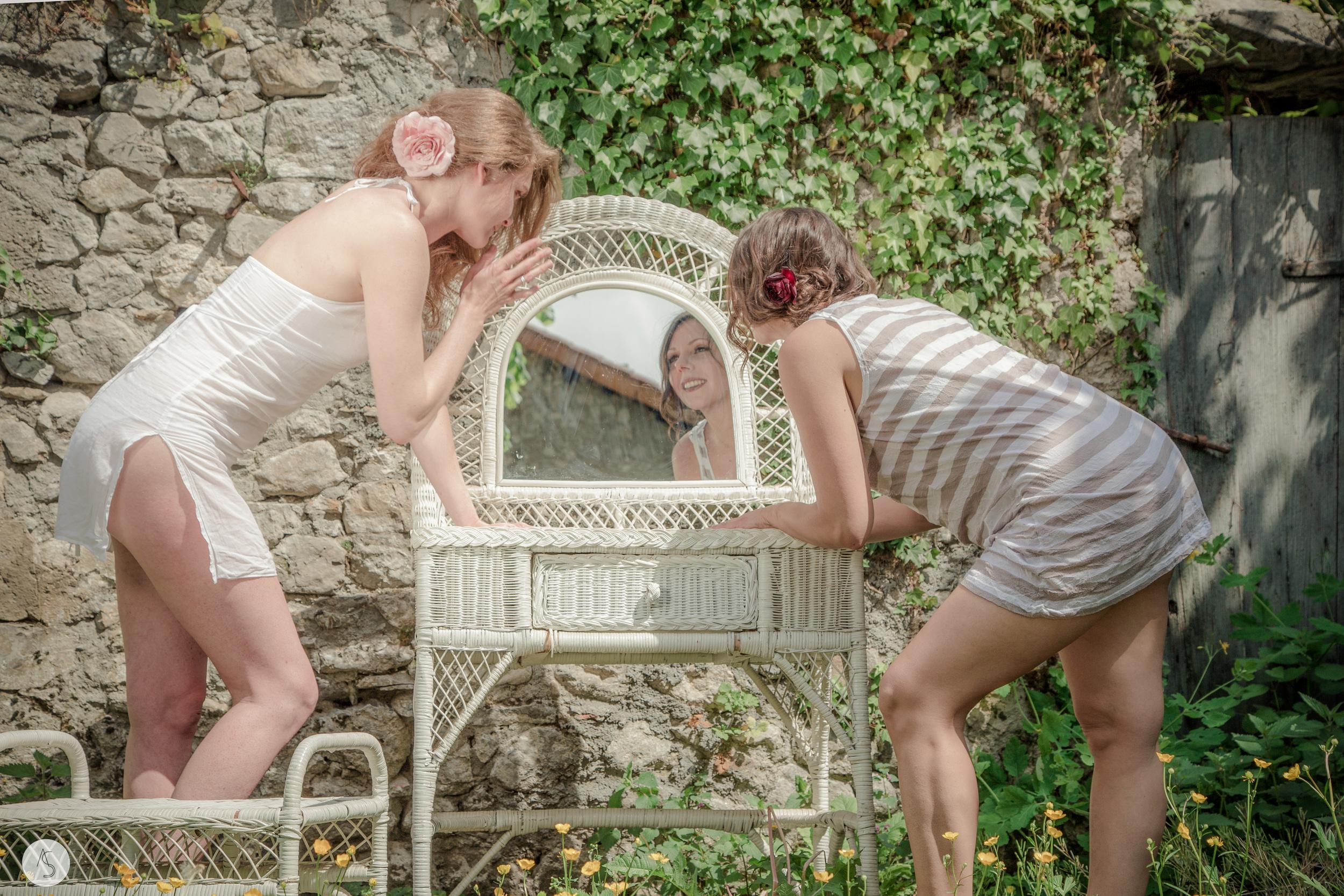 Photographe Boudoir Grenoble-14.jpg