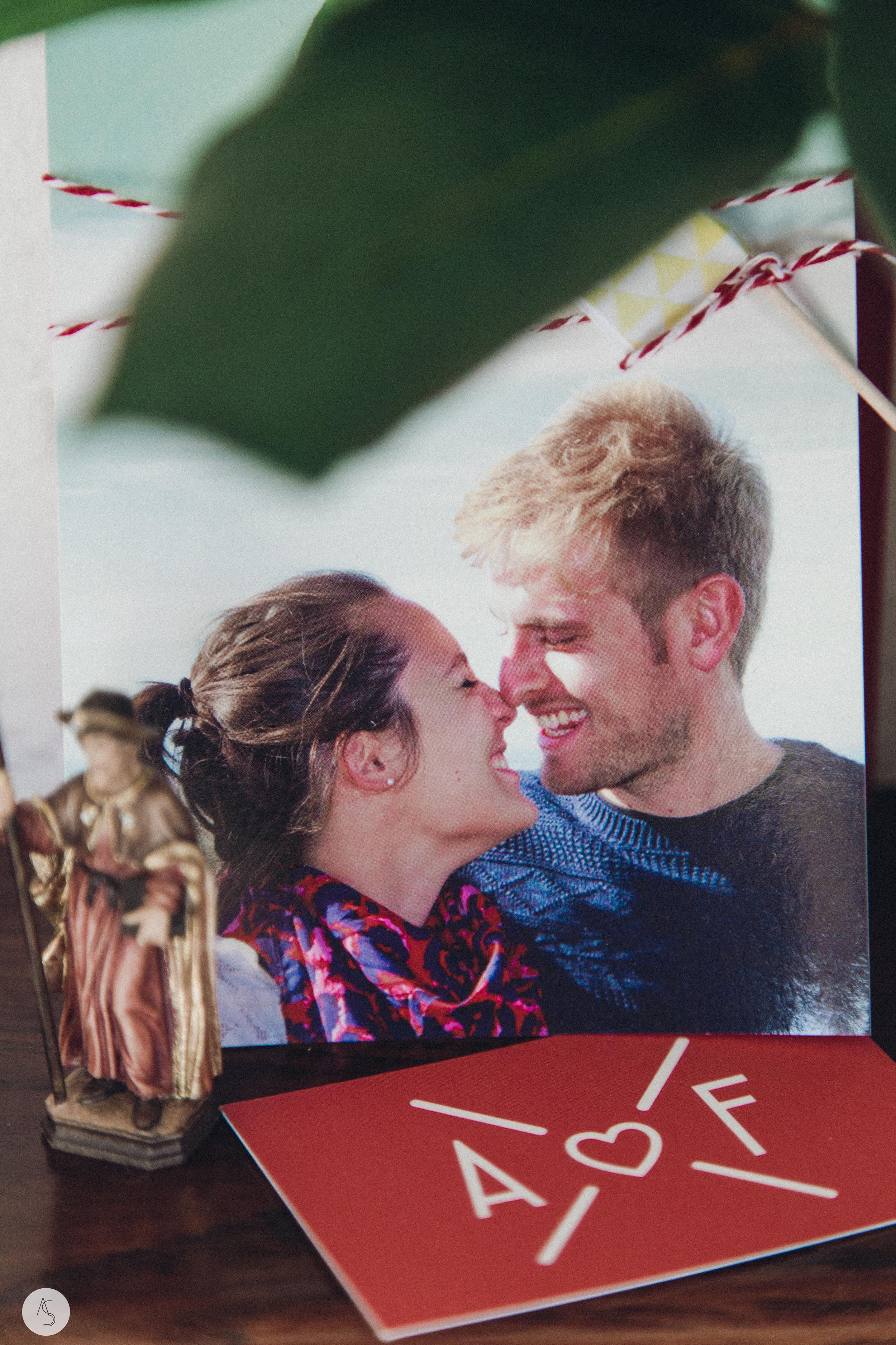 photographe mariage Grenoble-5.jpg