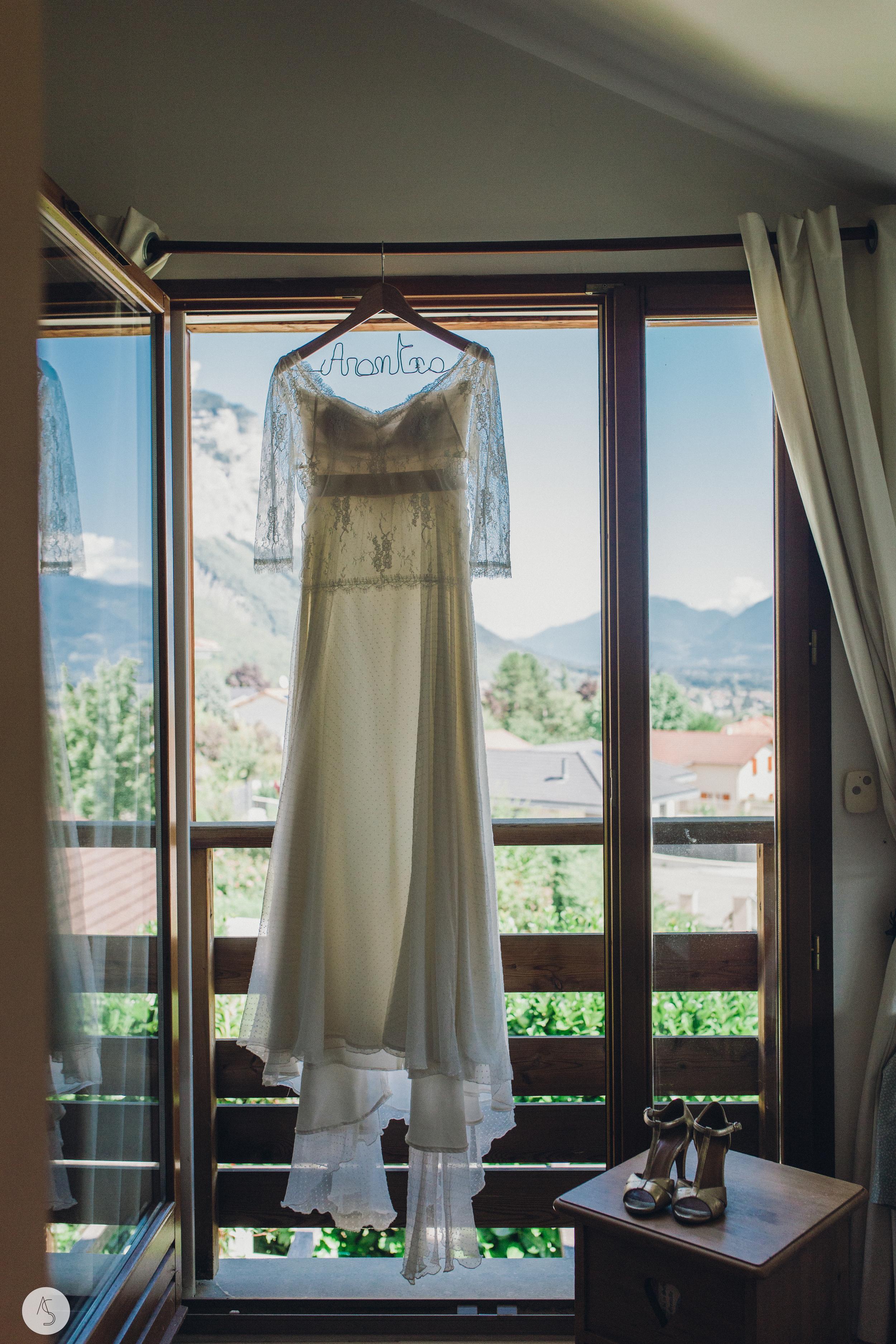 photographe mariage Grenoble-8.jpg