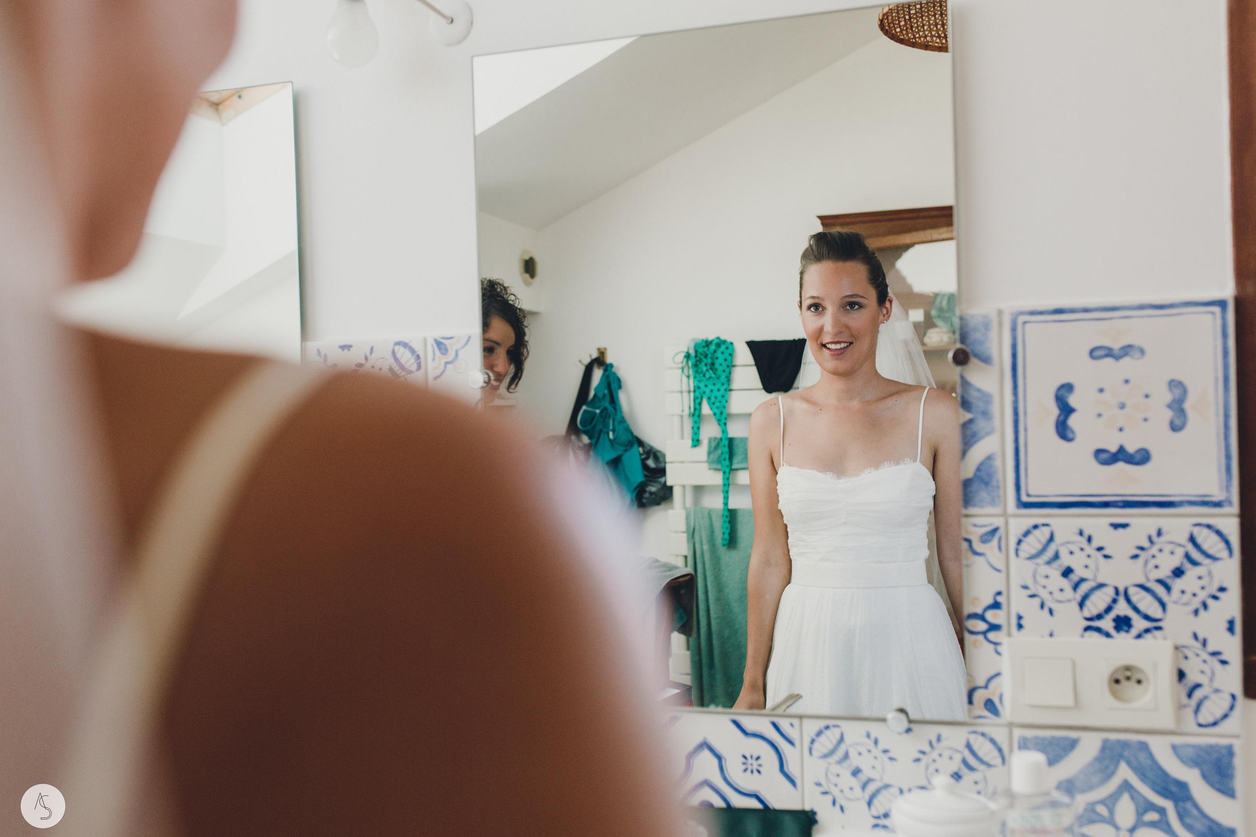 photographe mariage Grenoble-31.jpg