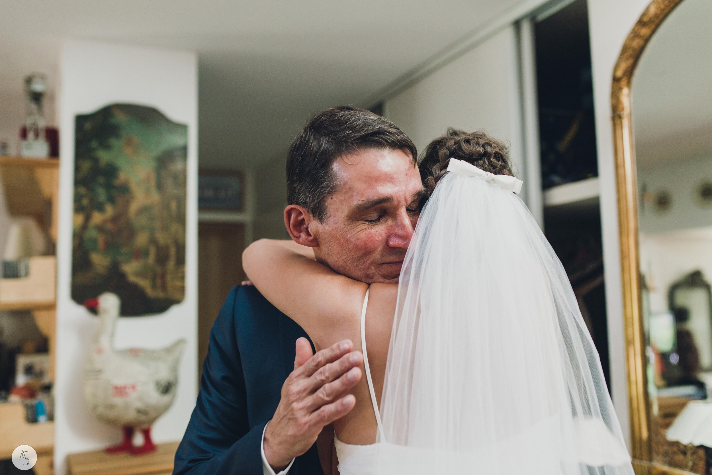 photographe mariage Grenoble-32.jpg