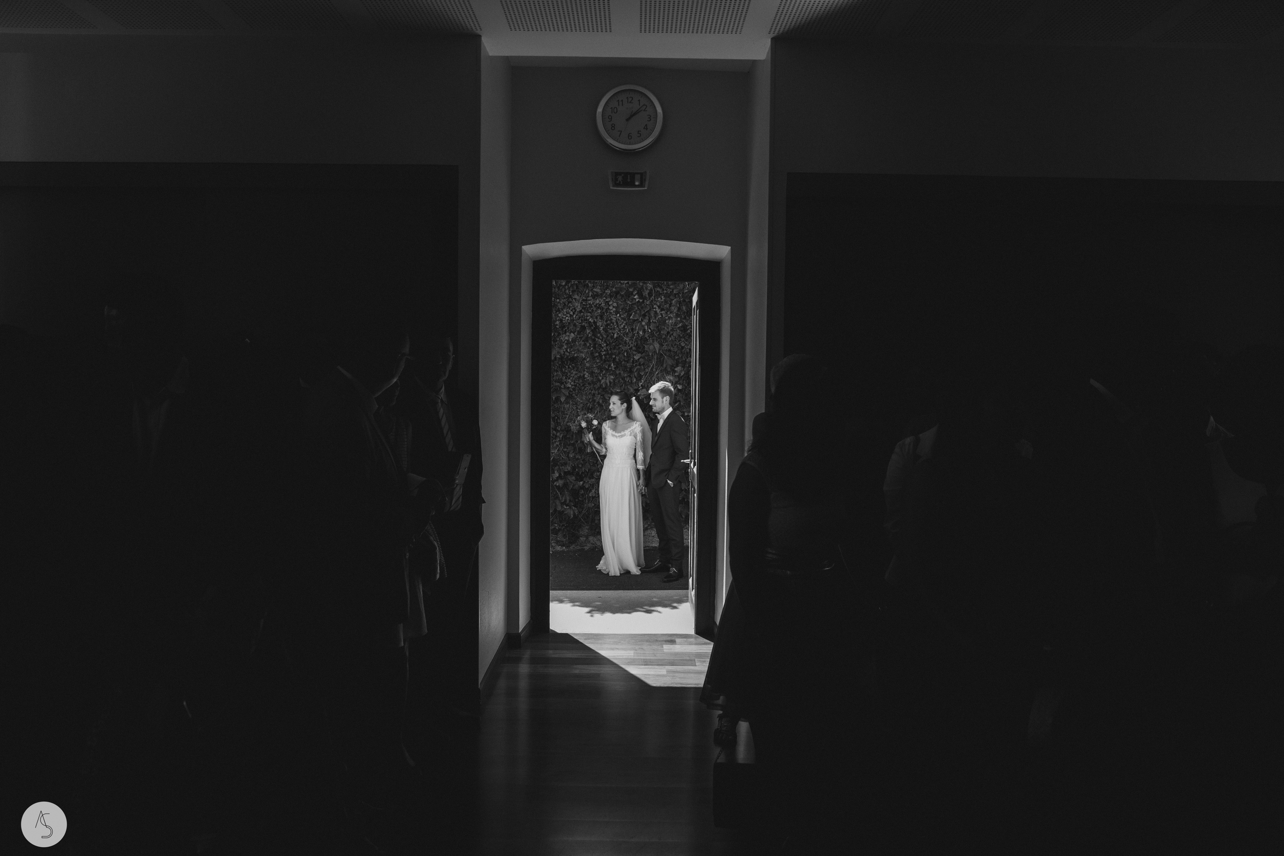 photographe mariage Grenoble-41.jpg