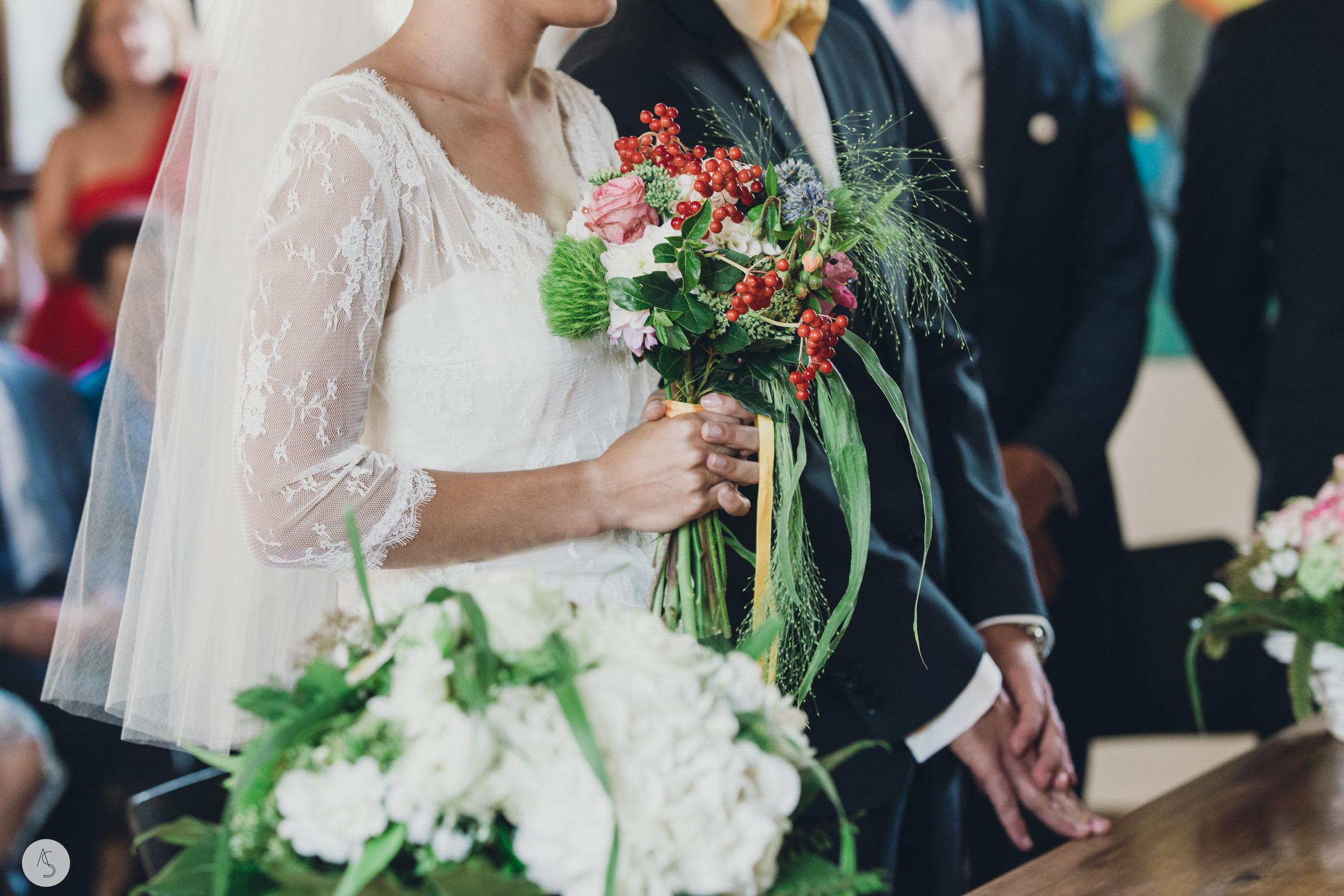 photographe mariage Grenoble-43.jpg