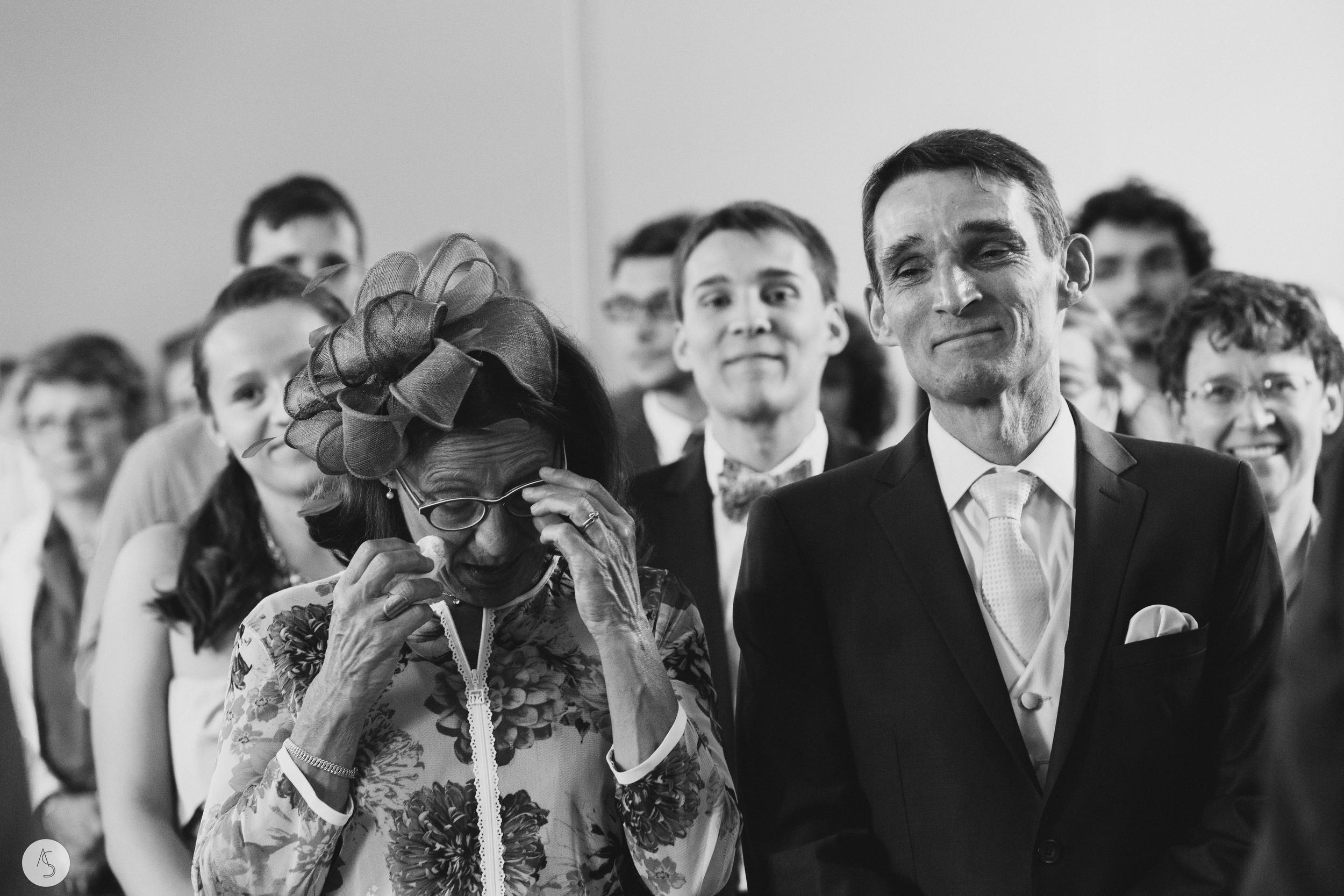 photographe mariage Grenoble-48.jpg