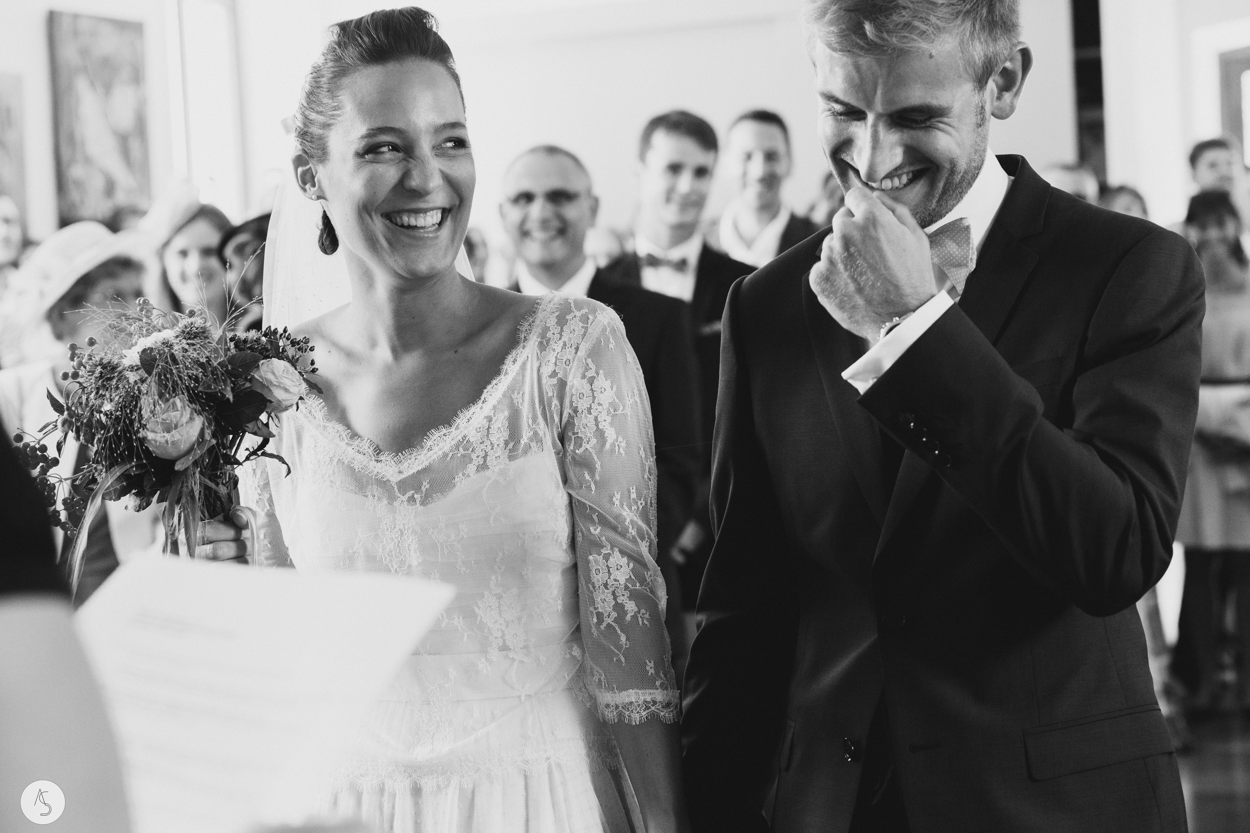 photographe mariage Grenoble-49.jpg