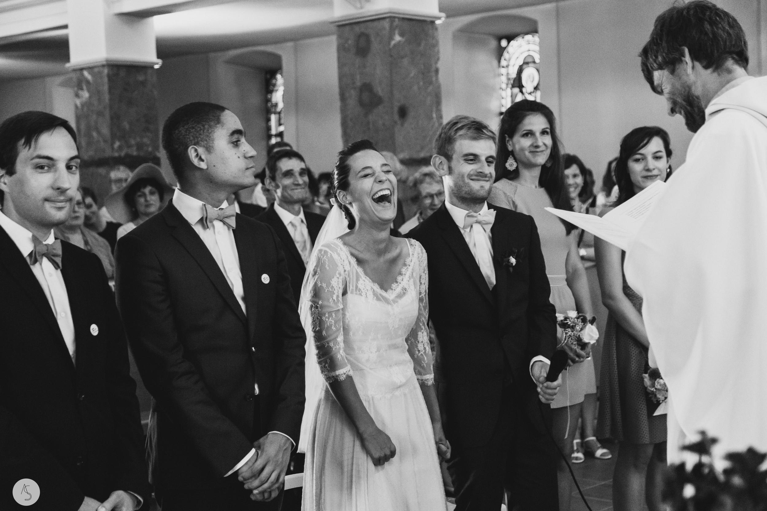 photographe mariage Grenoble-58.jpg