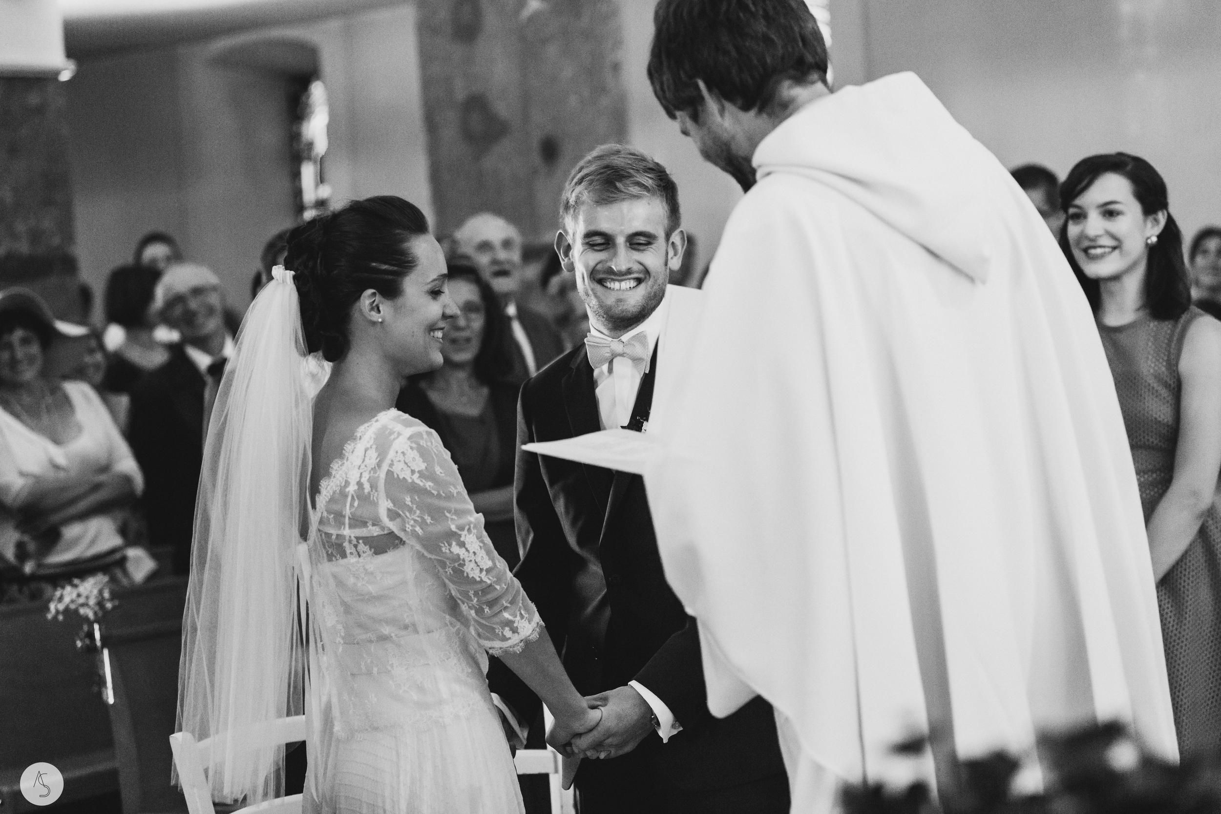 photographe mariage Grenoble-60.jpg