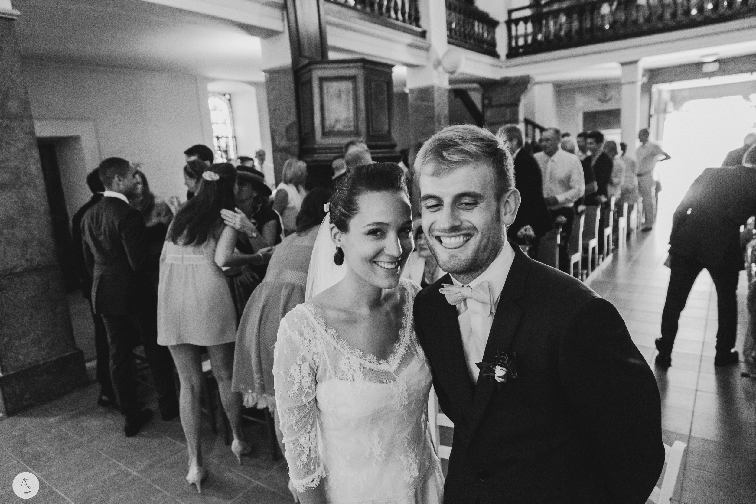 photographe mariage Grenoble-64.jpg