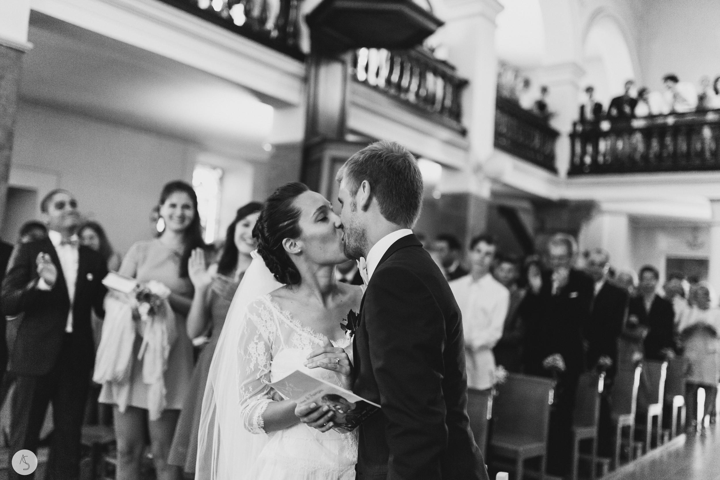 photographe mariage Grenoble-65.jpg