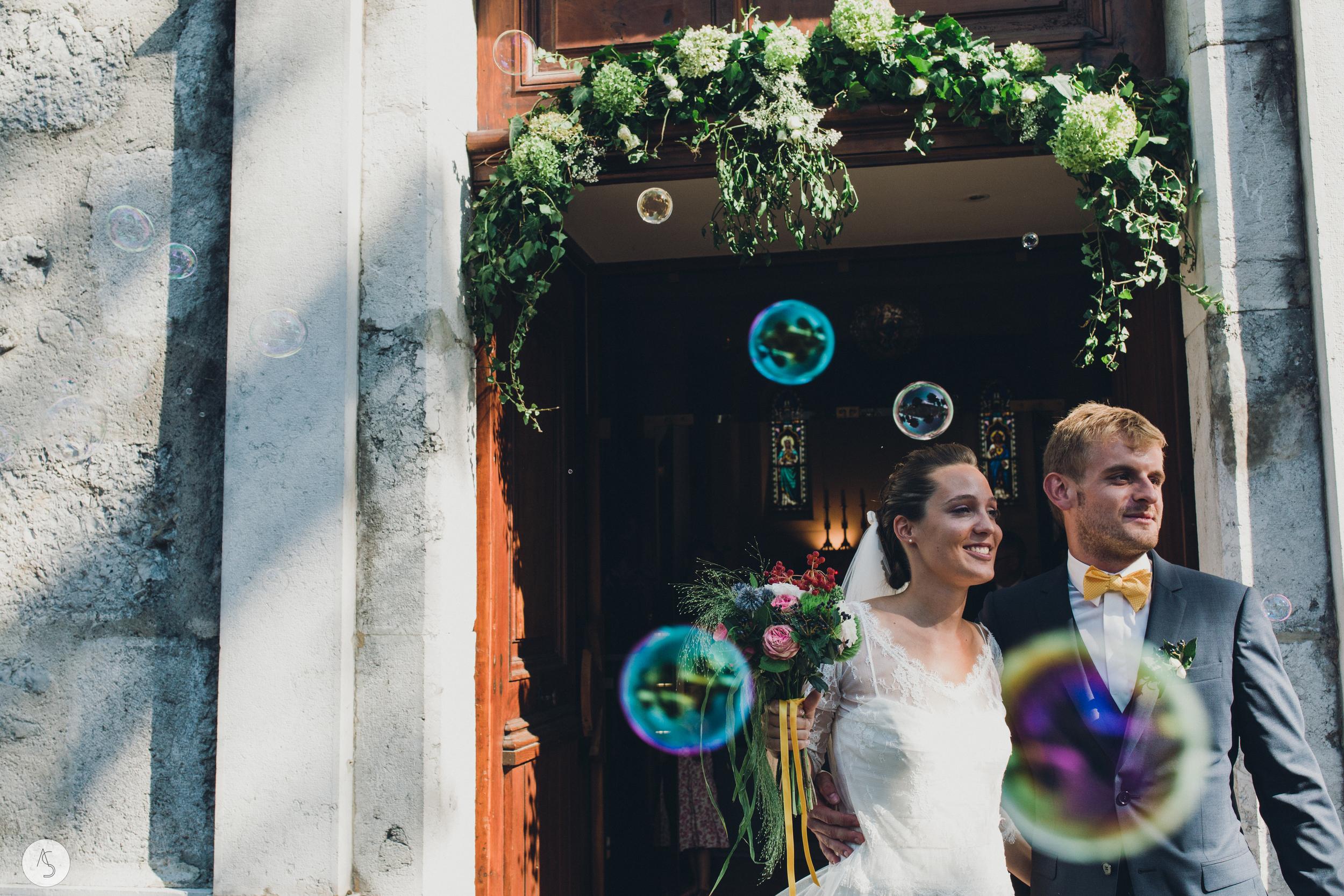 photographe mariage Grenoble-69.jpg