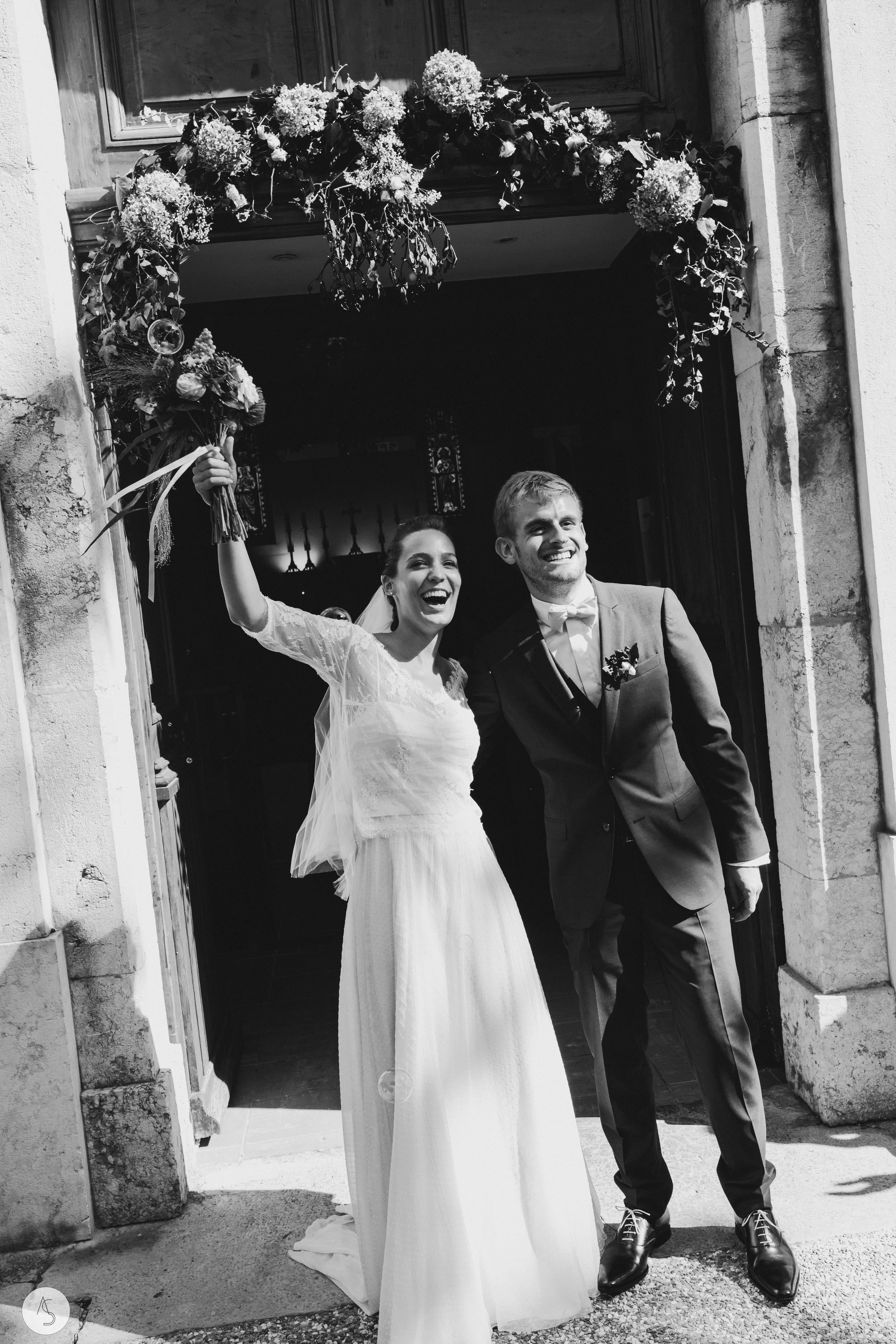 photographe mariage Grenoble-67.jpg