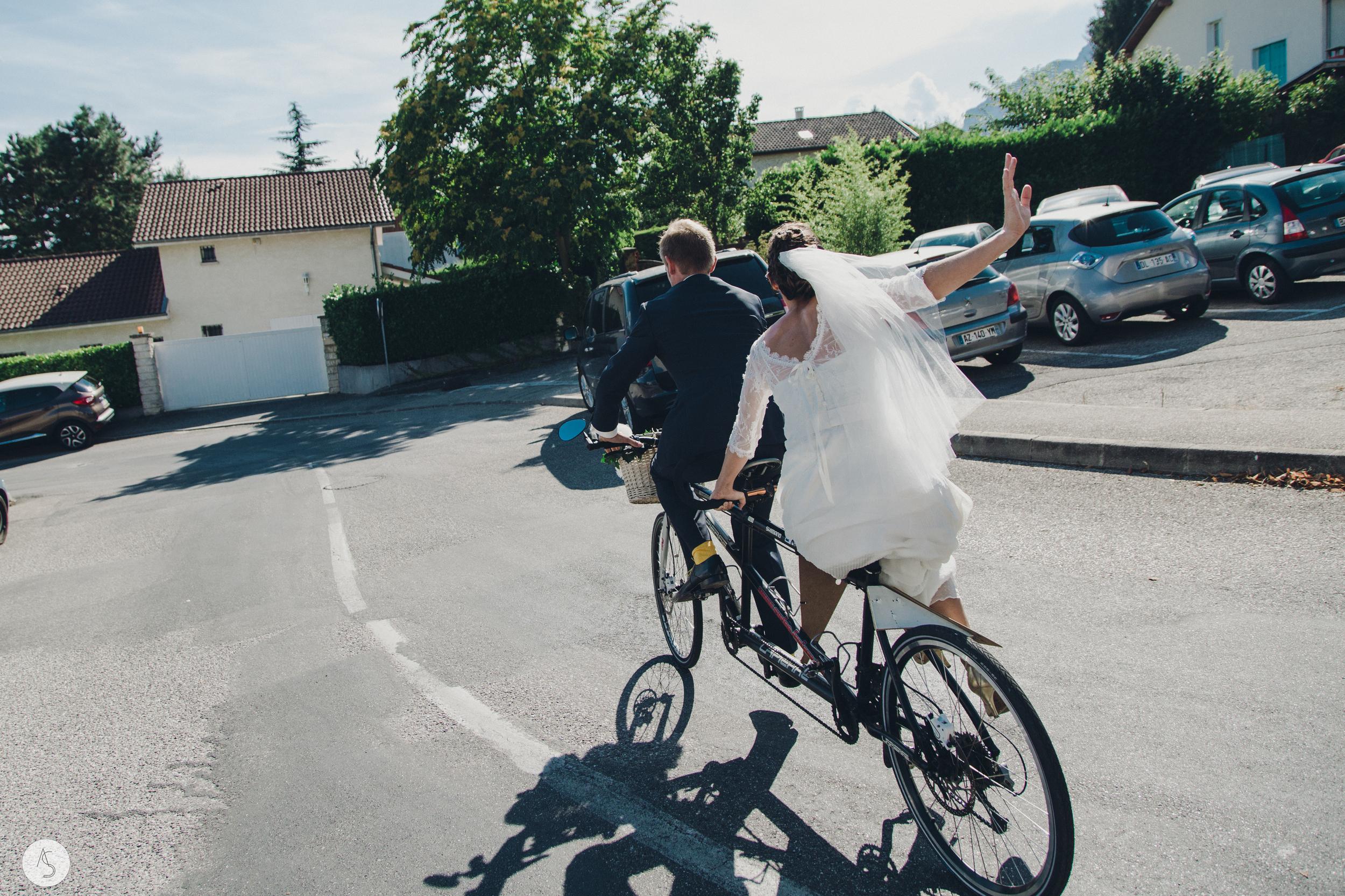 photographe mariage Grenoble-75.jpg