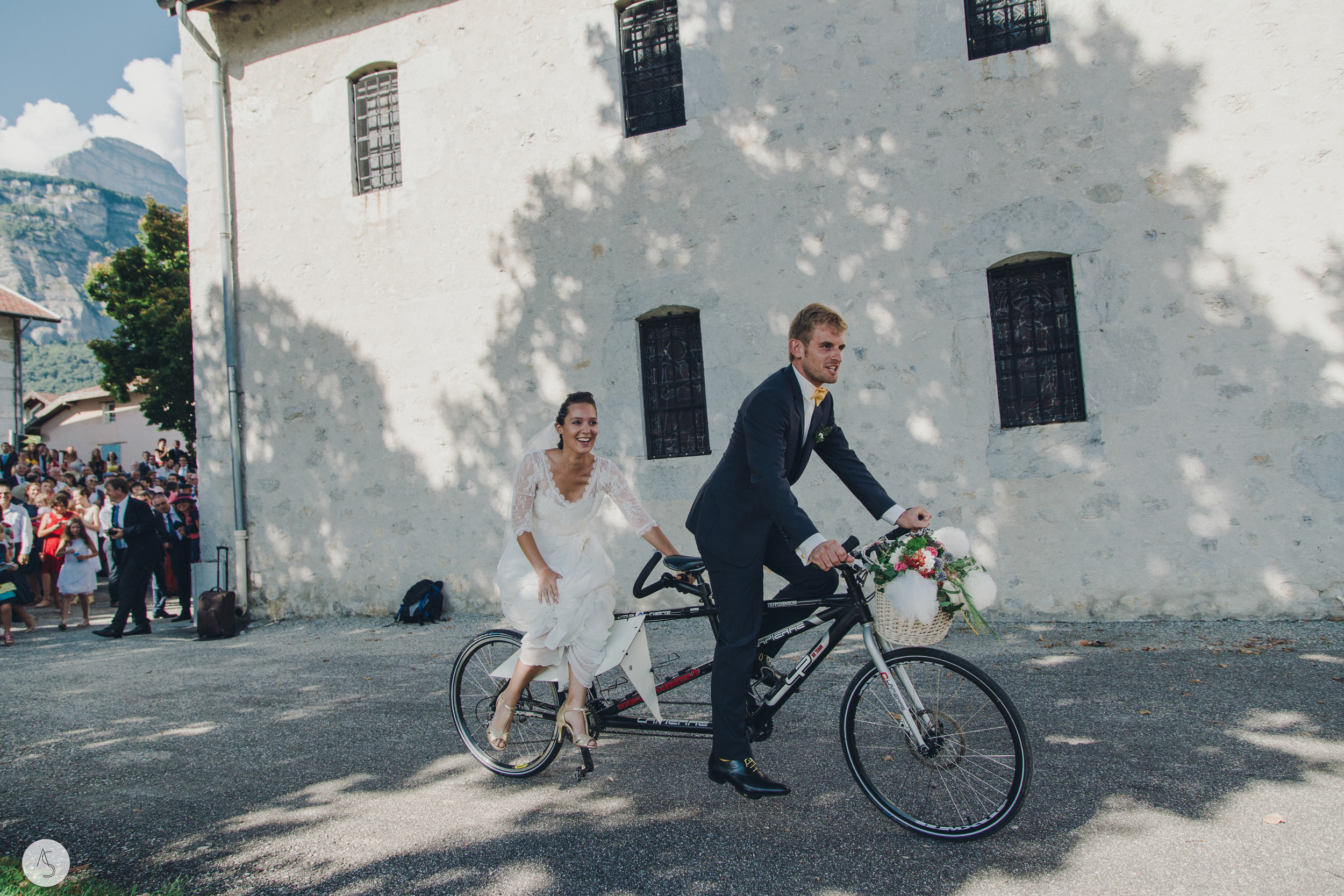 photographe mariage Grenoble-74.jpg