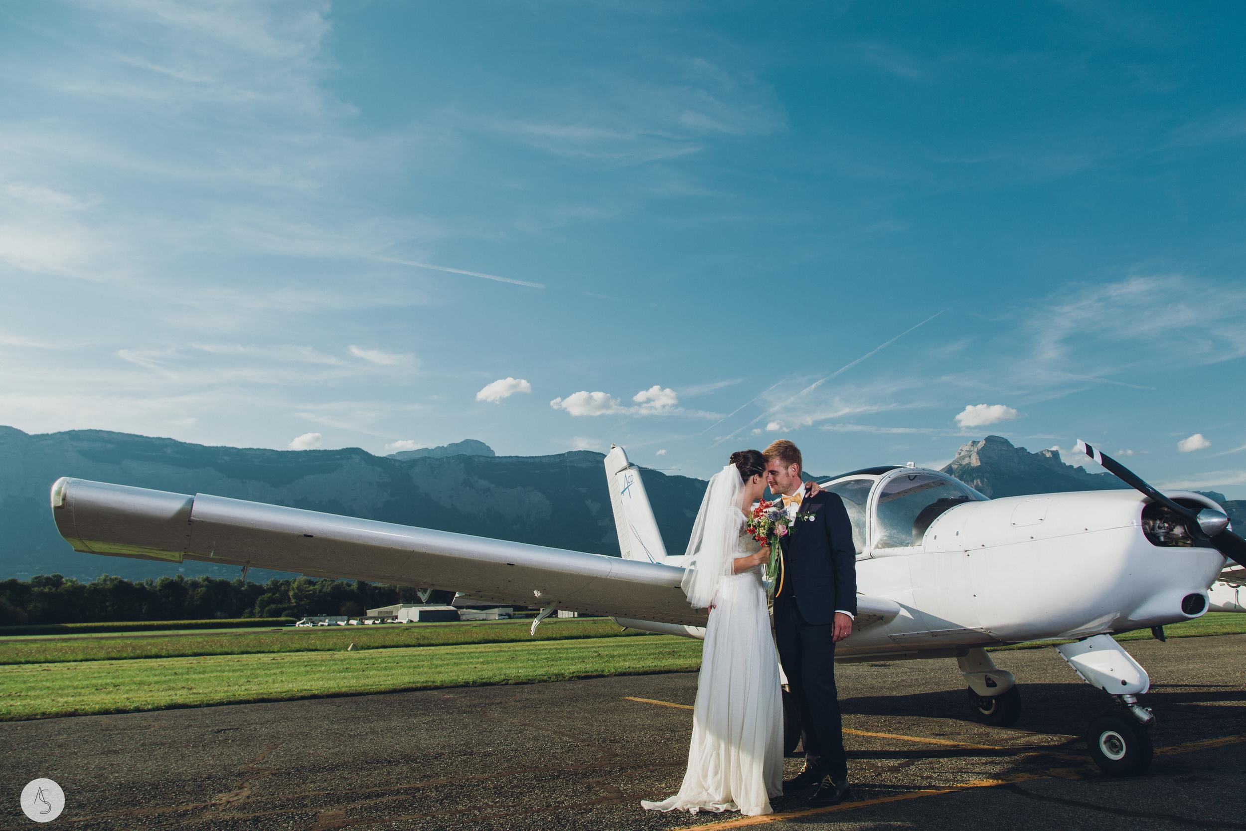 photographe mariage Grenoble-77.jpg