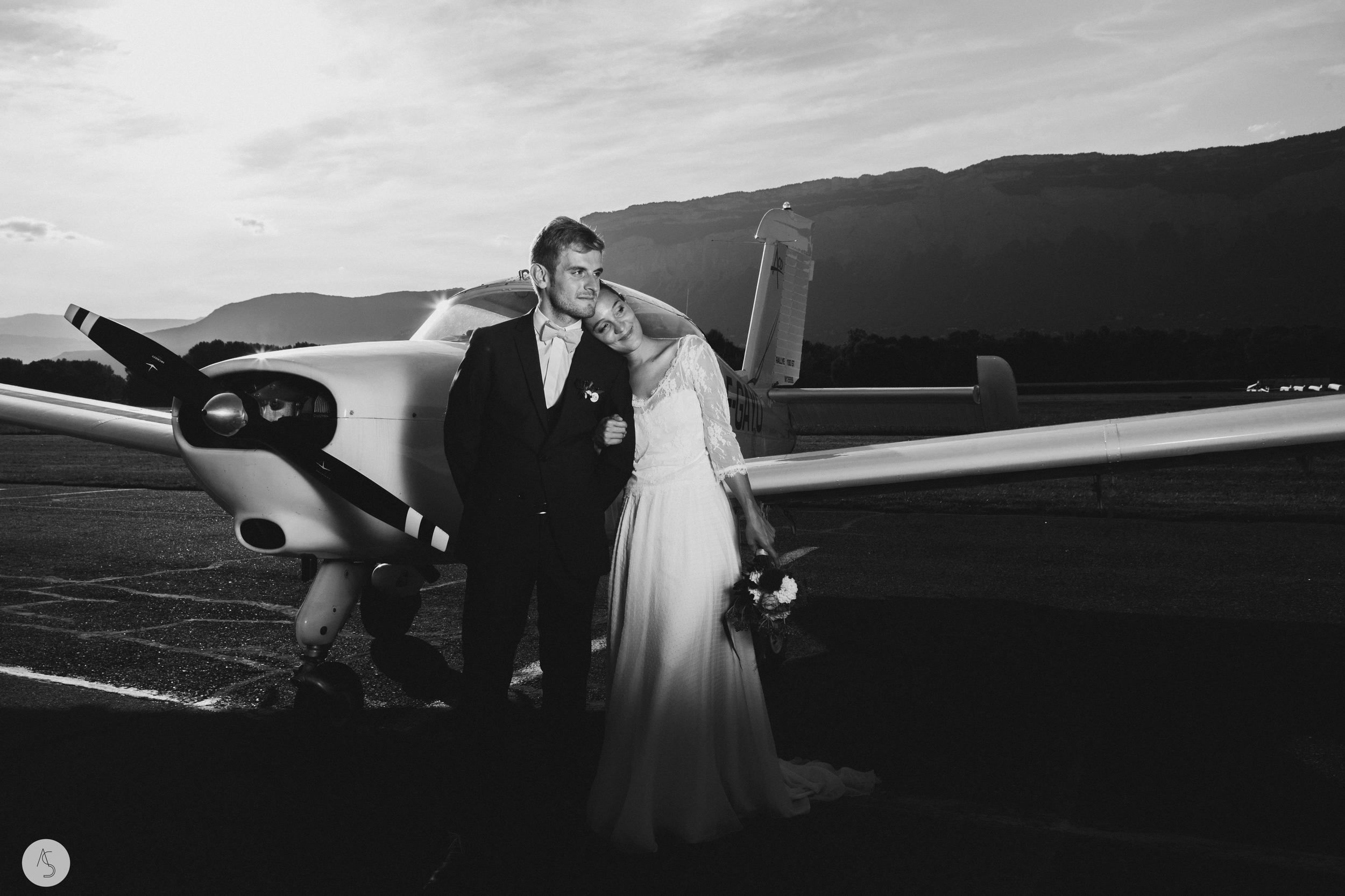 photographe mariage Grenoble-78.jpg