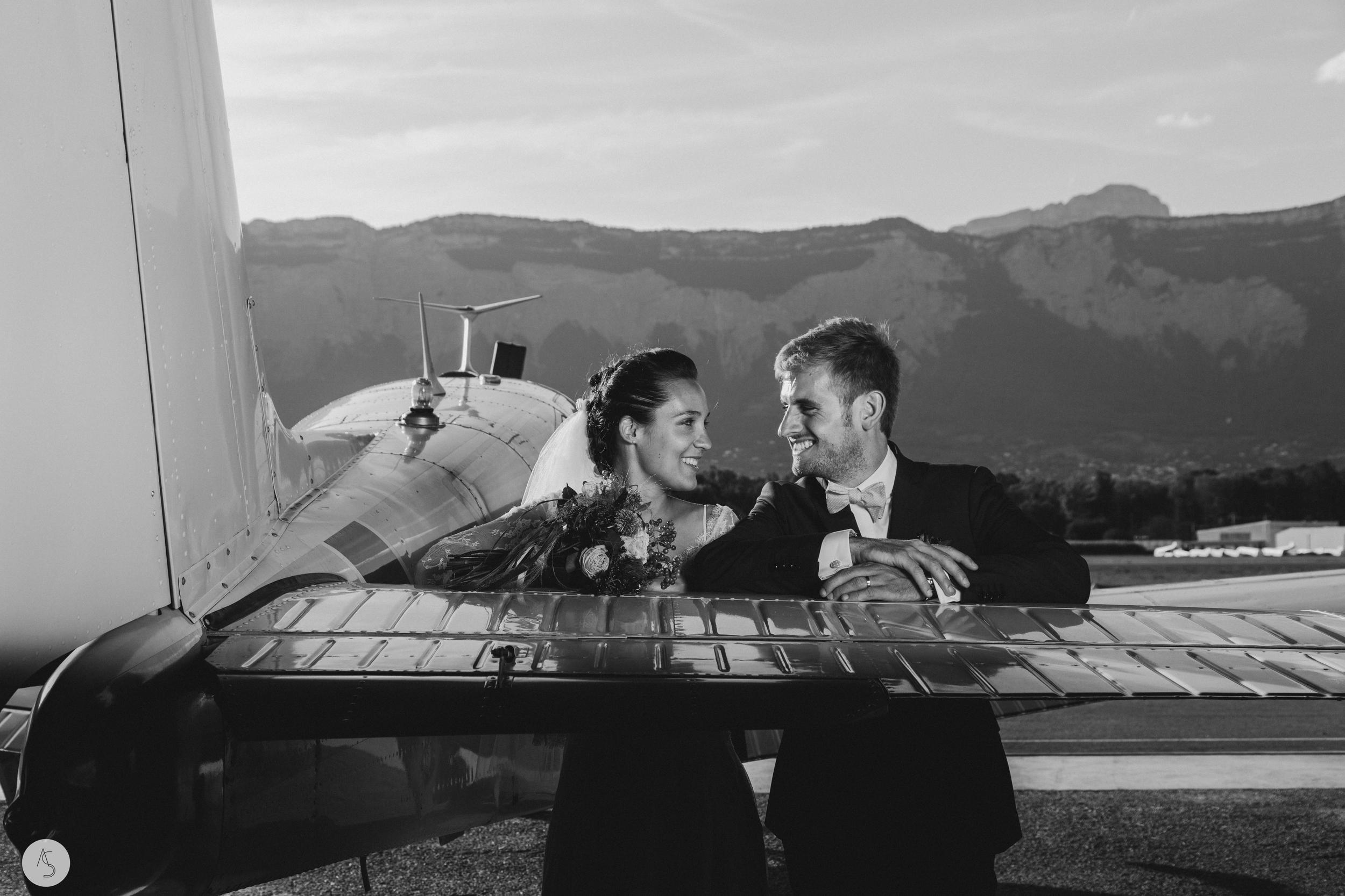 photographe mariage Grenoble-79.jpg