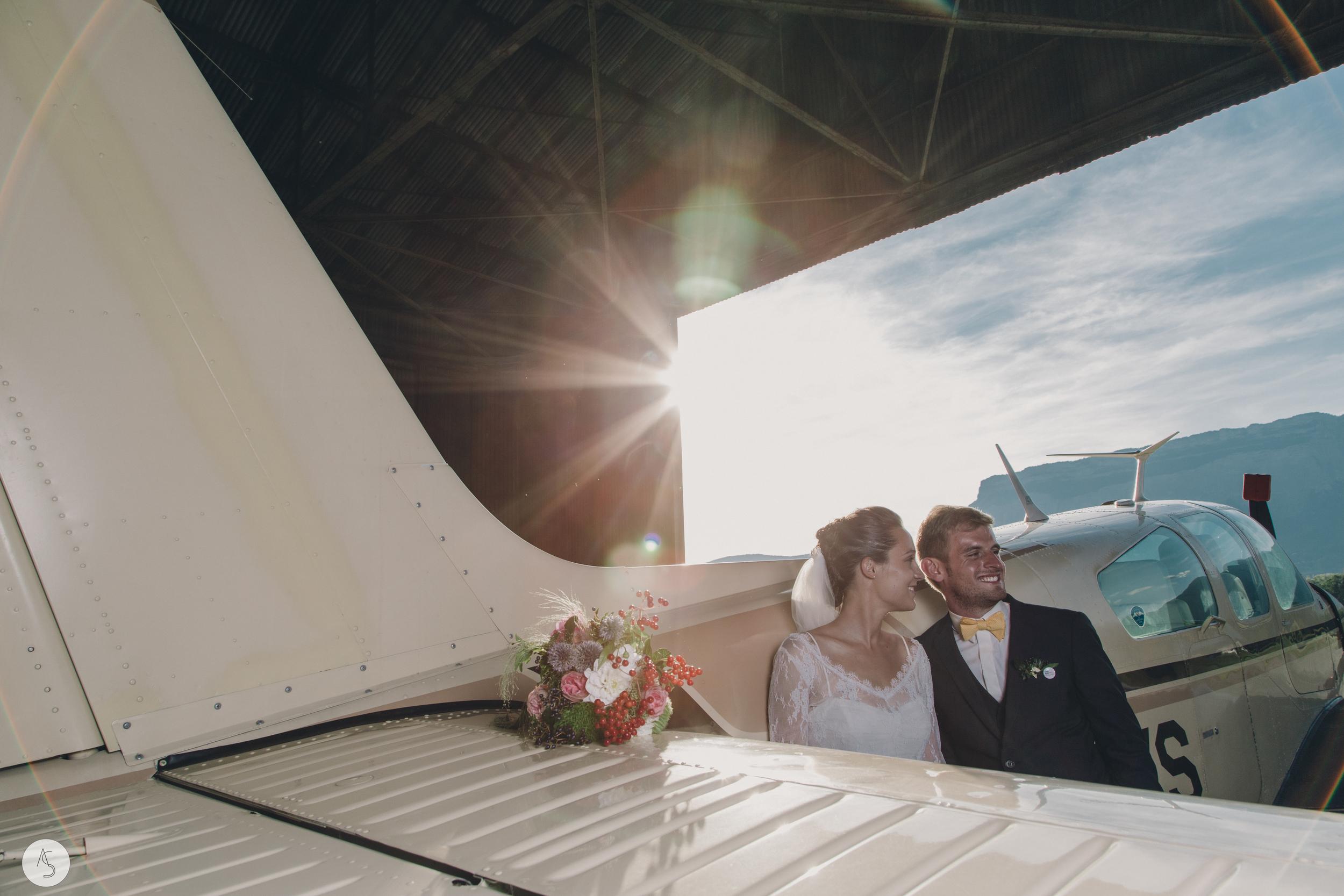 photographe mariage Grenoble-80.jpg