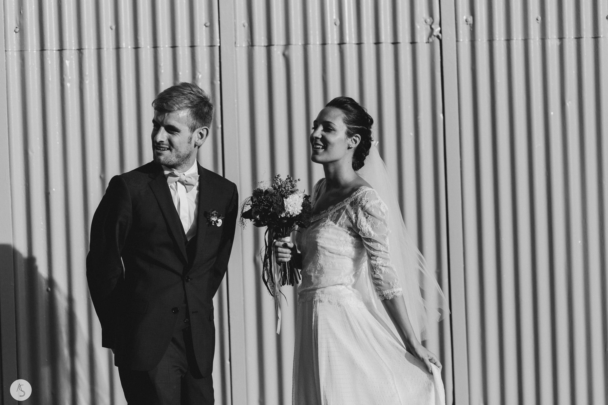 photographe mariage Grenoble-82.jpg
