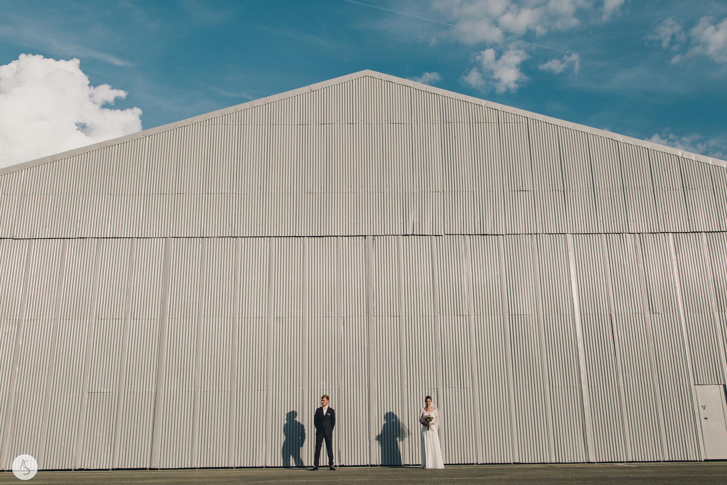 photographe mariage Grenoble-88.jpg