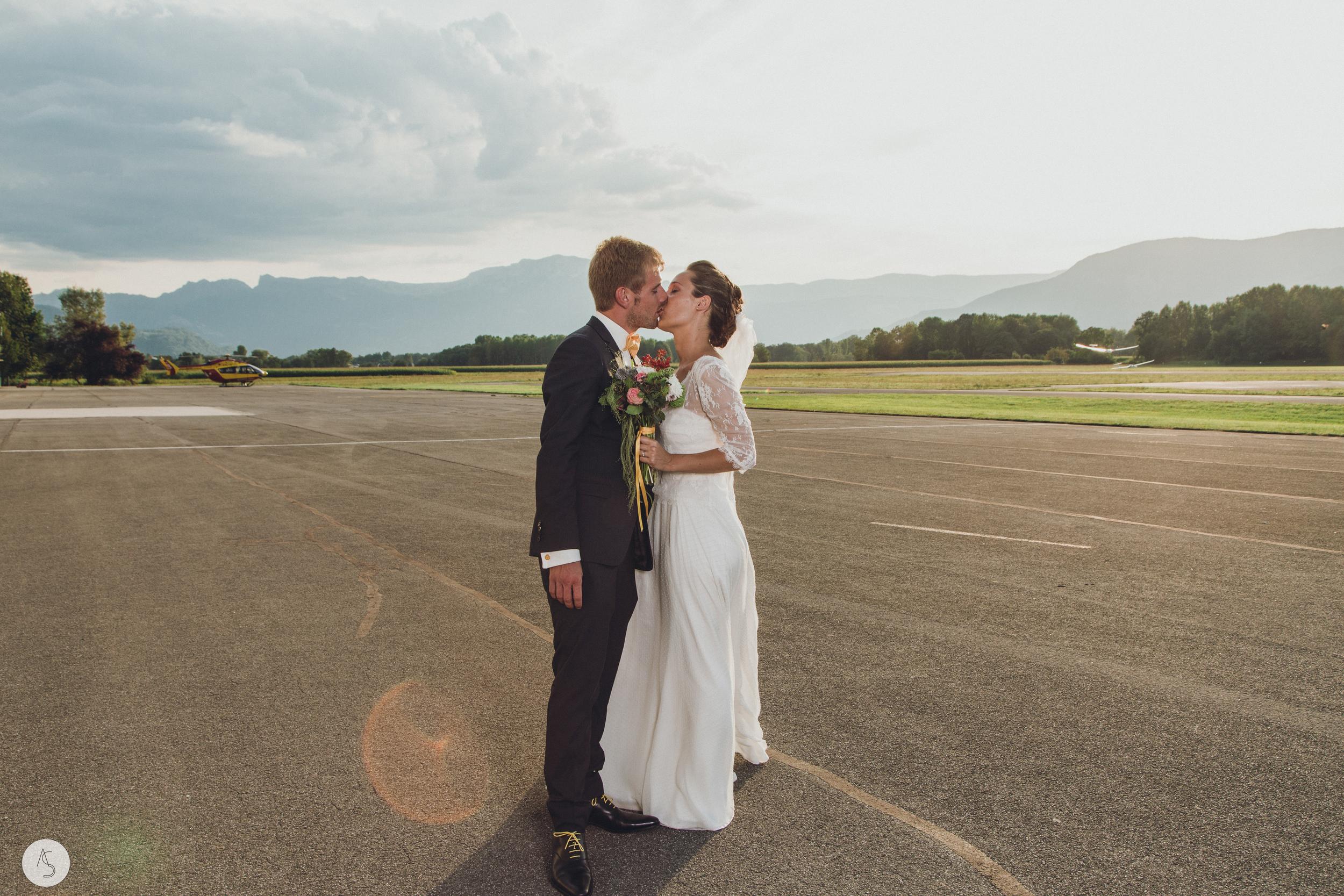 photographe mariage Grenoble-89.jpg