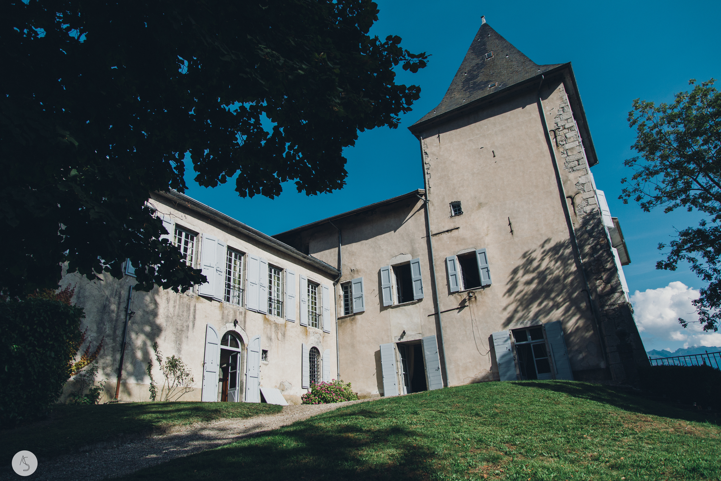 photographe mariage Grenoble-90.jpg