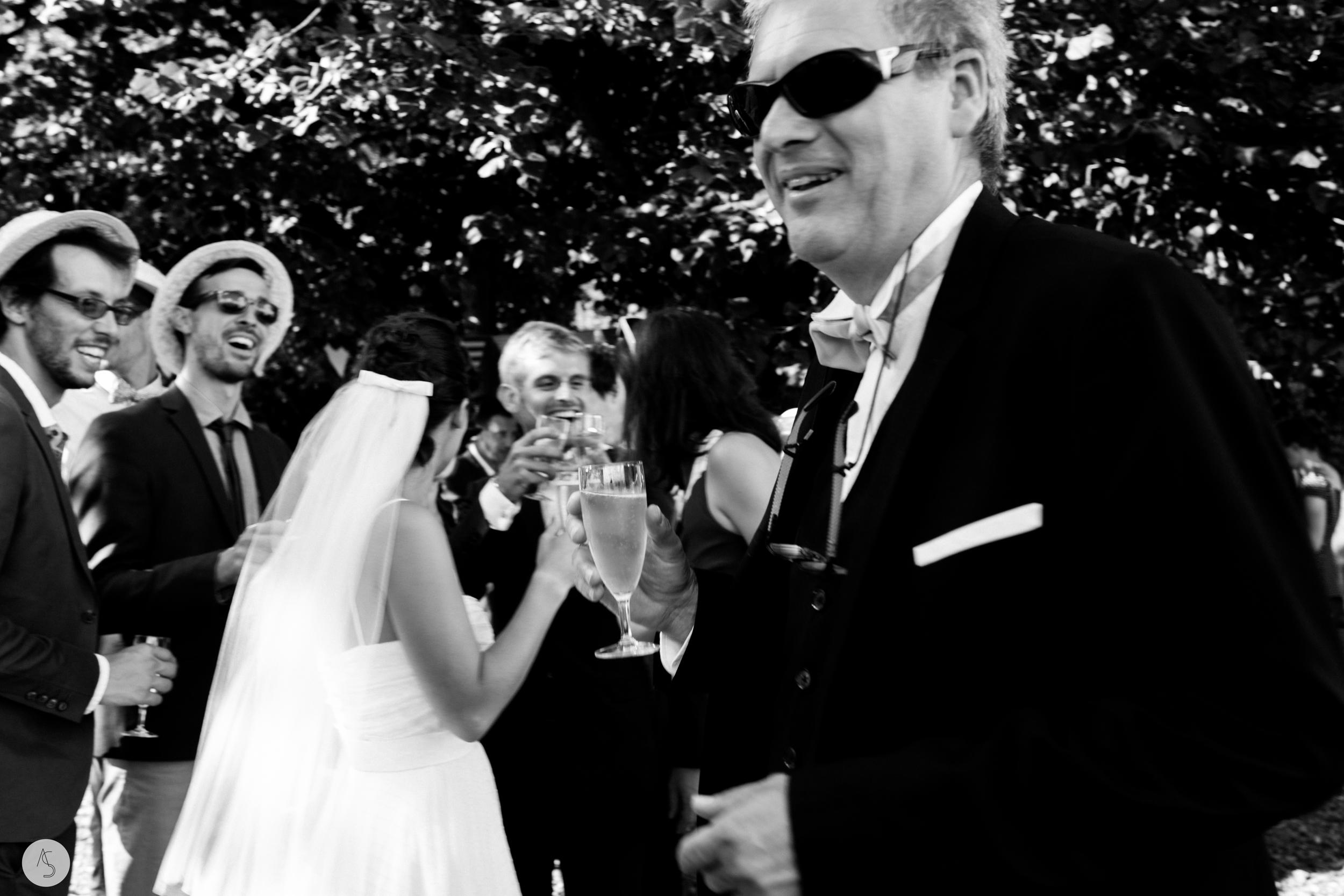 photographe mariage Grenoble-103.jpg
