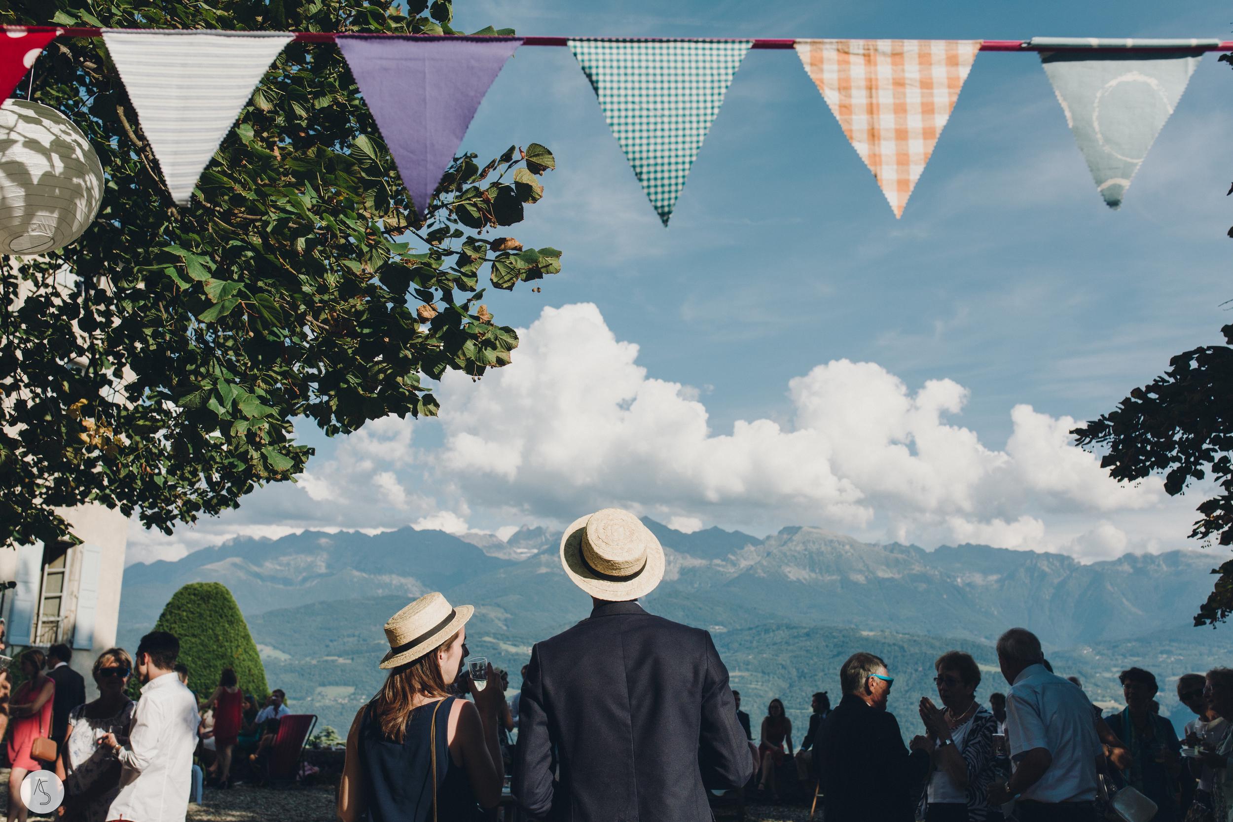 photographe mariage Grenoble-105.jpg
