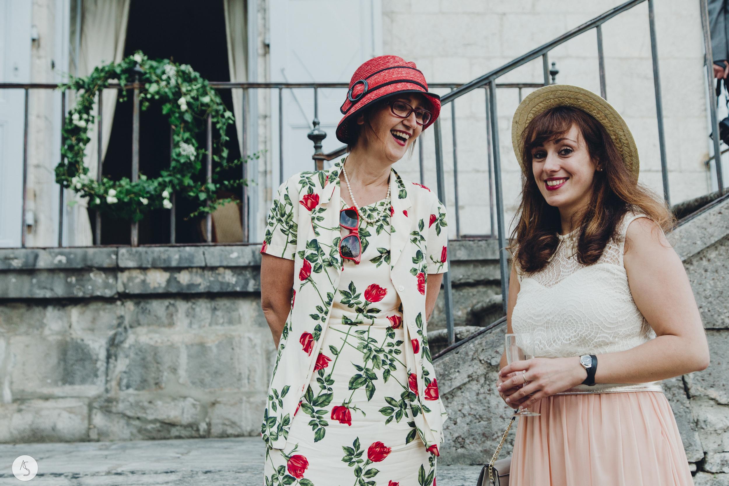 photographe mariage Grenoble-110.jpg