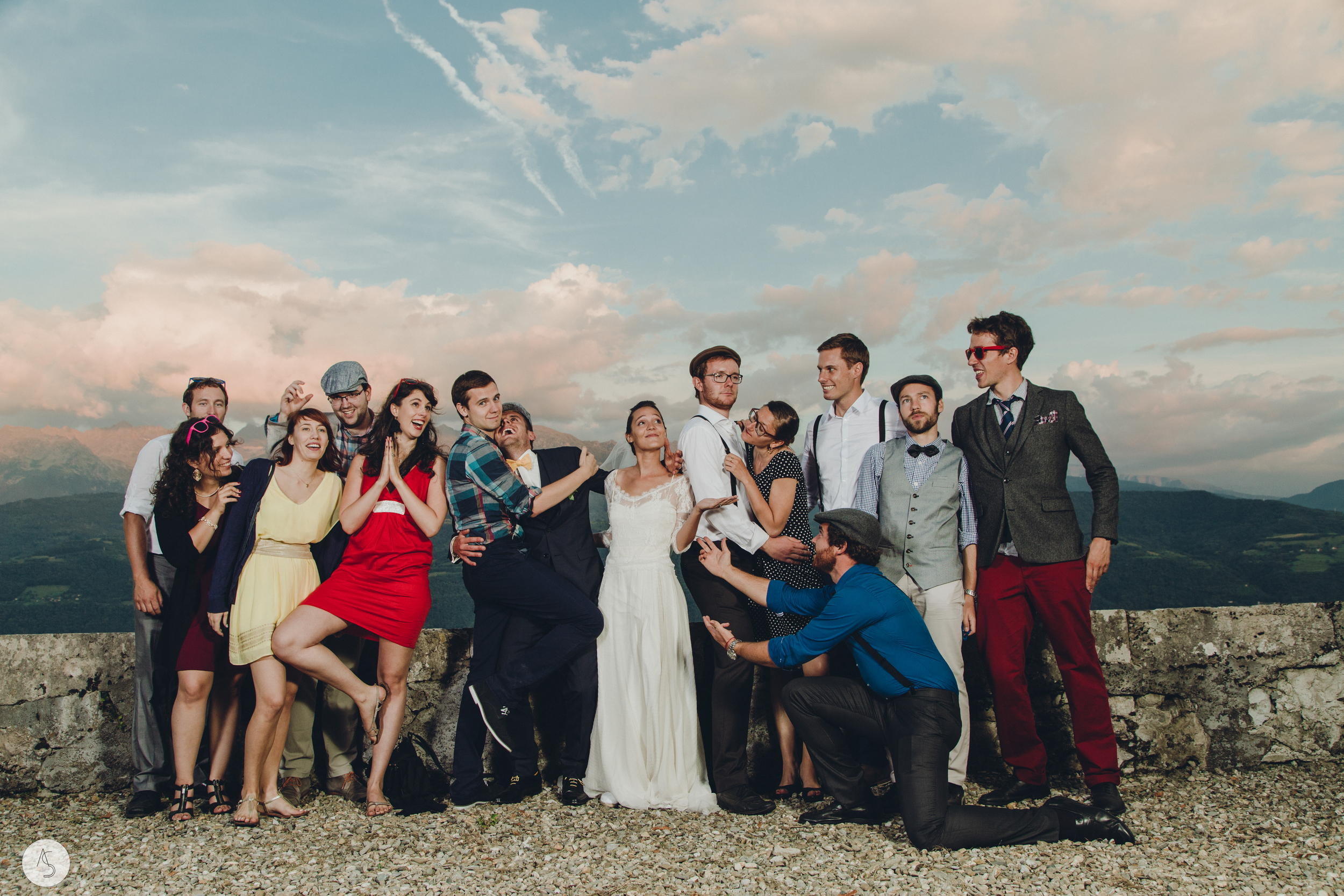 photographe mariage Grenoble-114.jpg