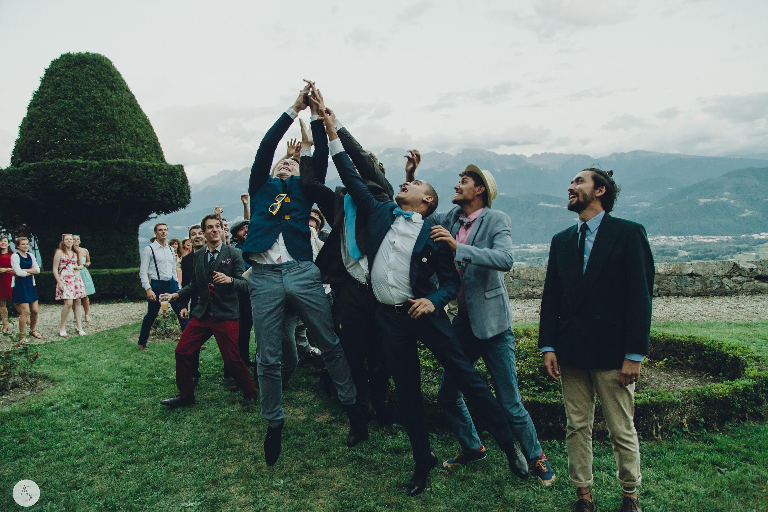 photographe mariage Grenoble-116.jpg