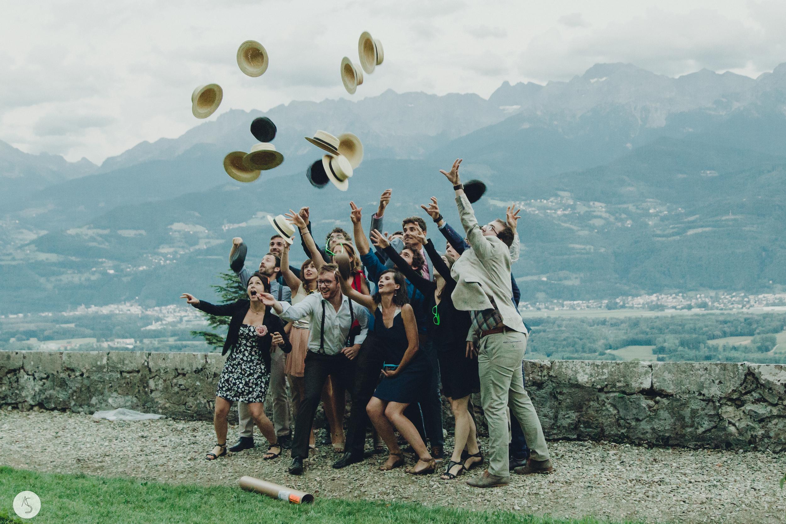 photographe mariage Grenoble-117.jpg