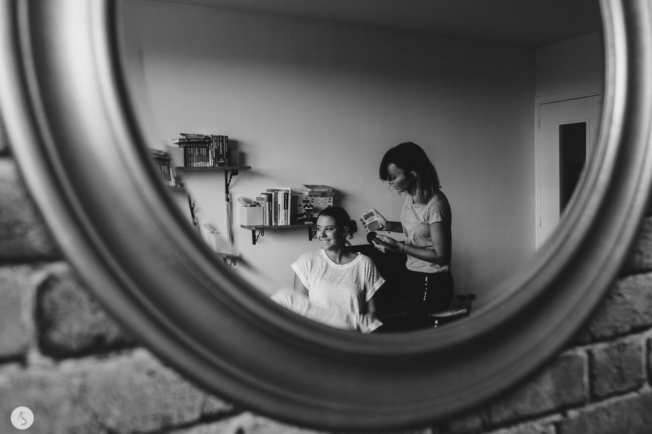photographe mariage parisian moderne-5.jpg