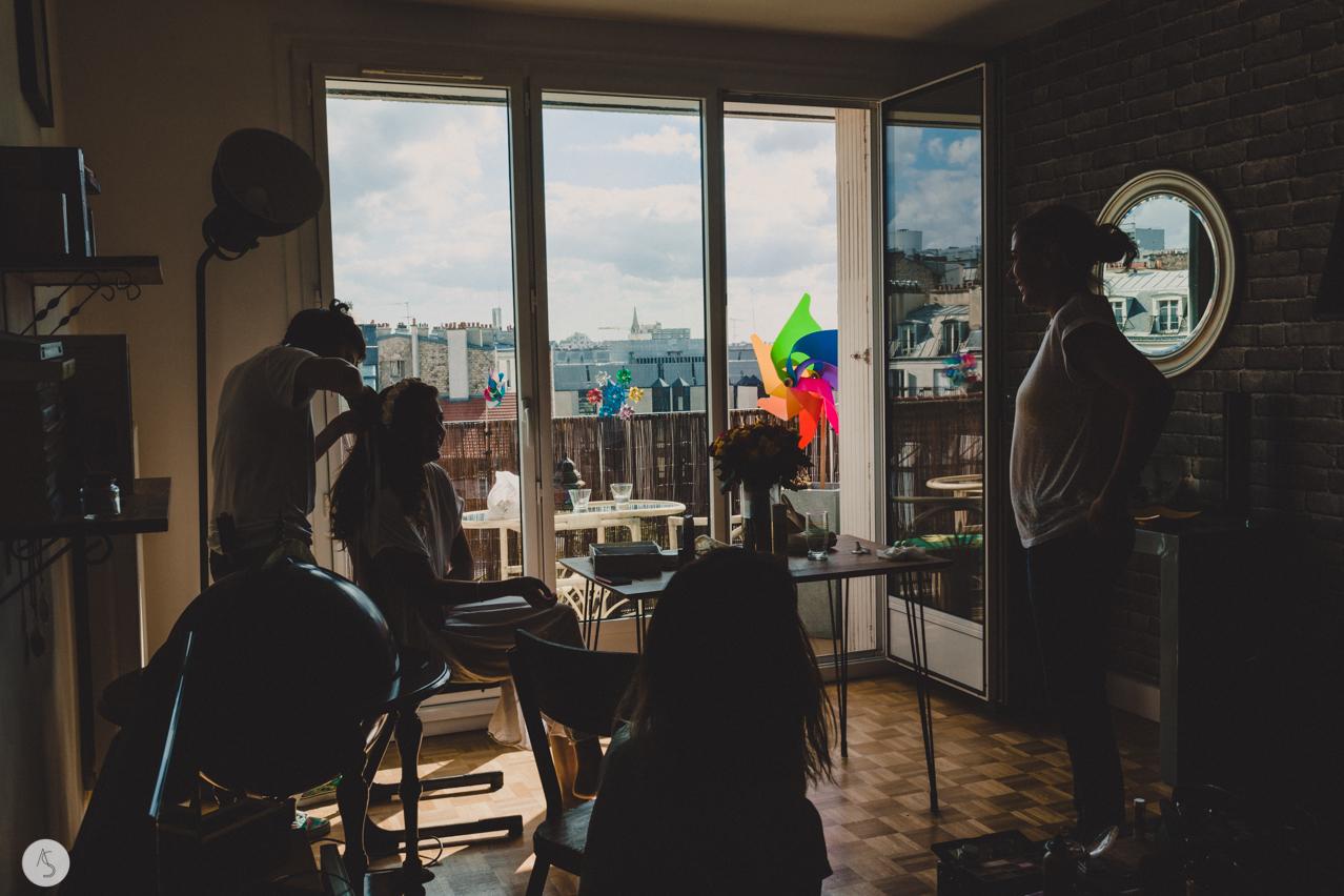 photographe mariage parisian moderne-7.jpg