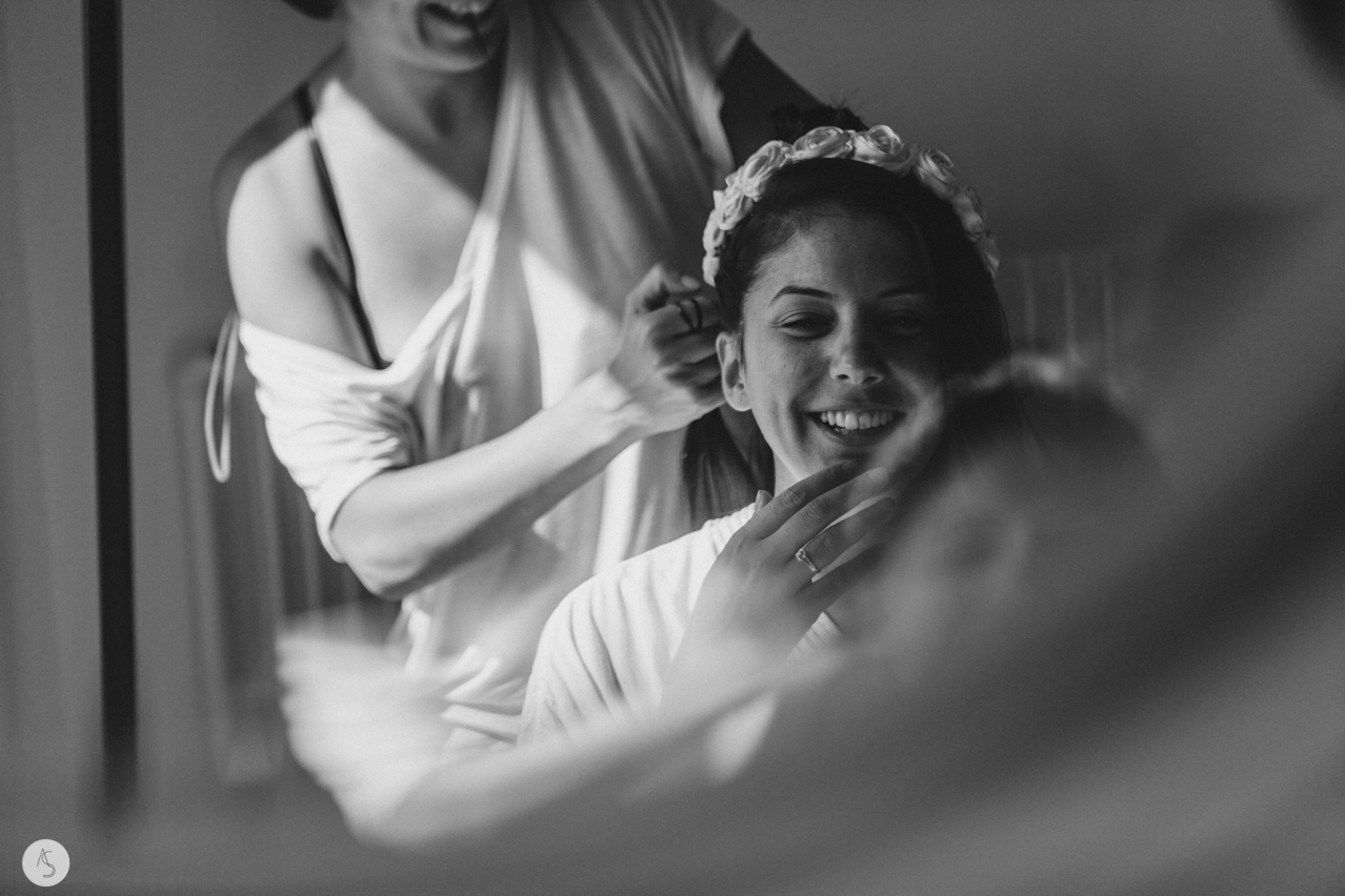 photographe mariage parisian moderne-11.jpg