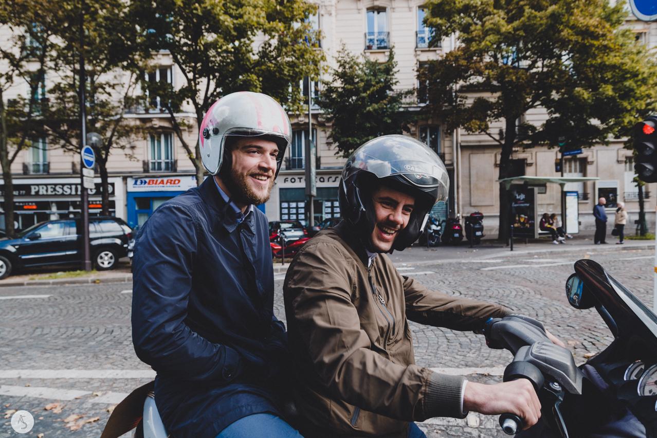 photographe mariage parisian moderne-24.jpg