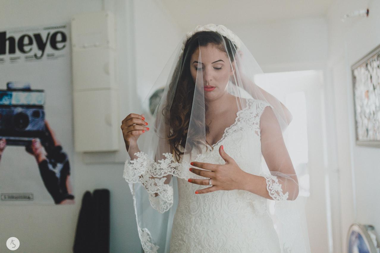 photographe mariage parisian moderne-54.jpg