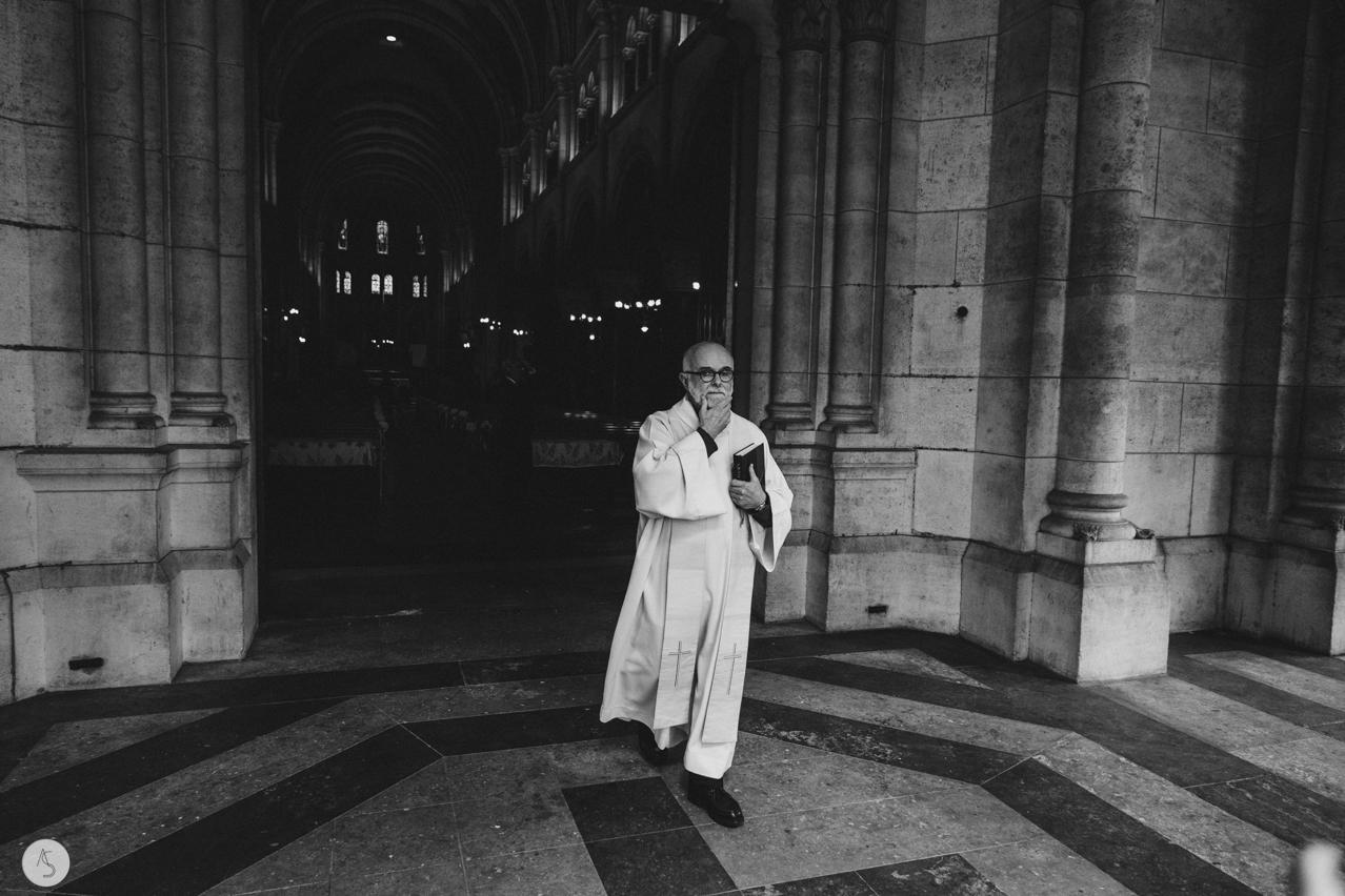 photographe mariage parisian moderne-69.jpg