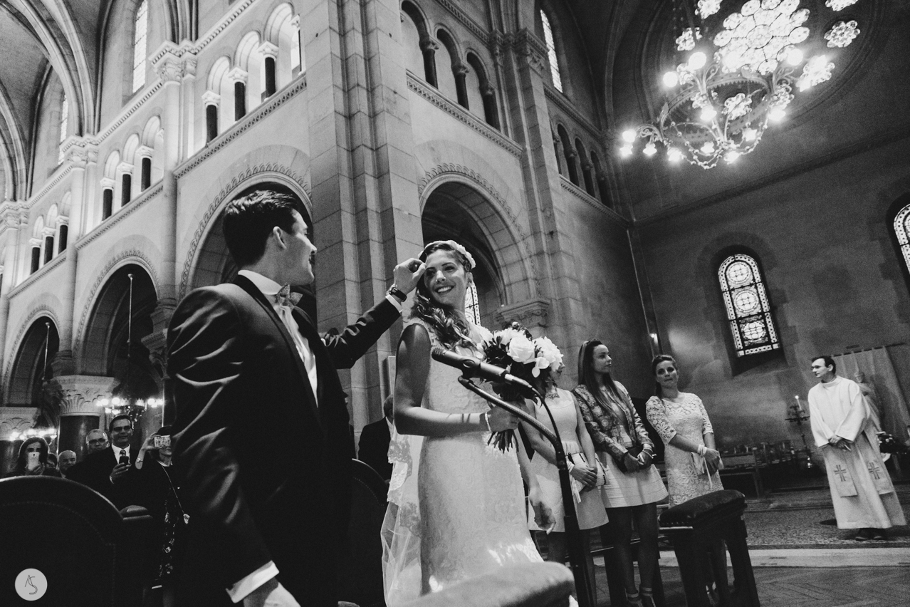 photographe mariage parisian moderne-72.jpg