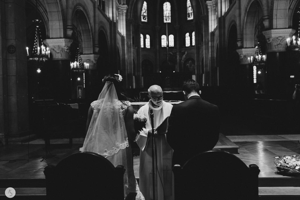 photographe mariage parisian moderne-76.jpg