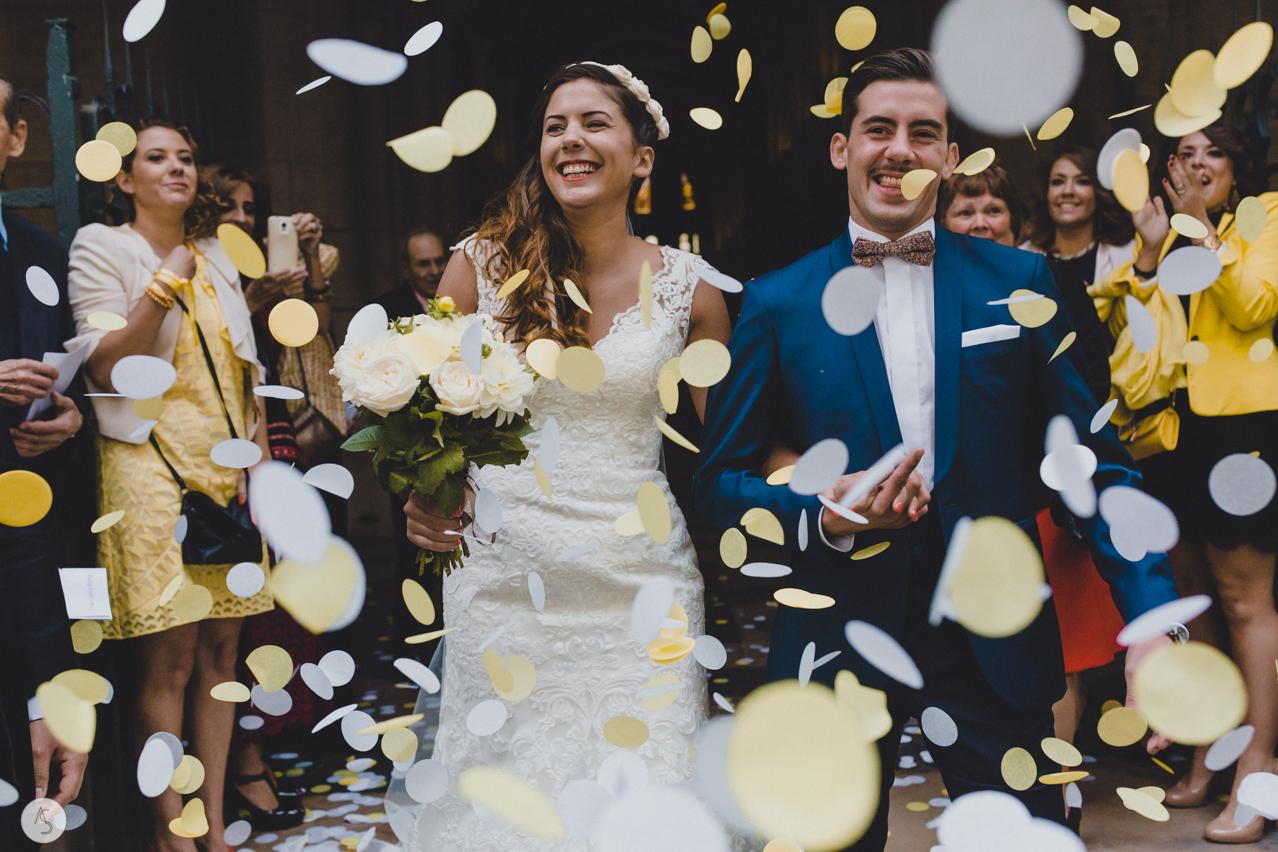 photographe mariage parisian moderne-77.jpg