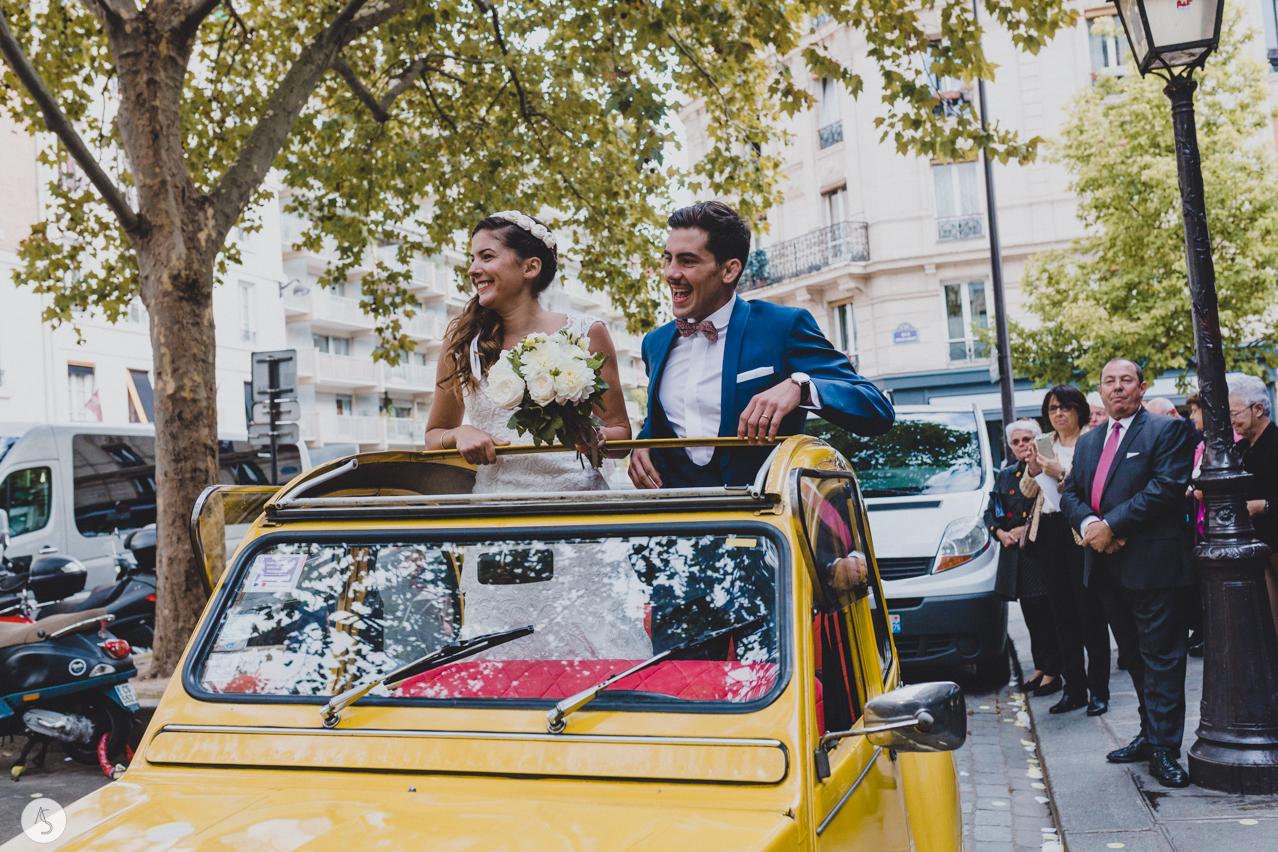 photographe mariage parisian moderne-85.jpg